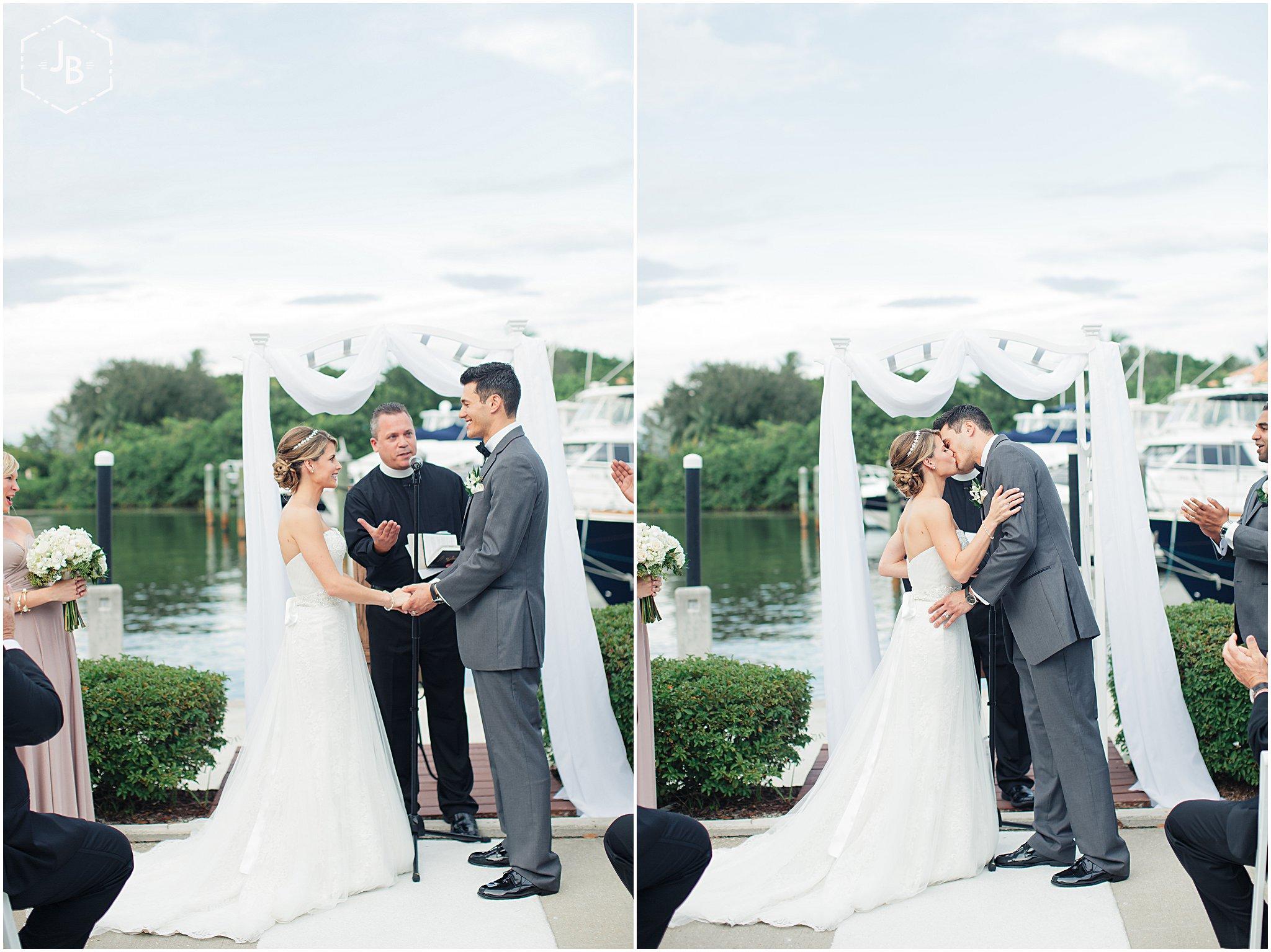 WeddingandEngagementFloridaPhotographer_0355.jpg