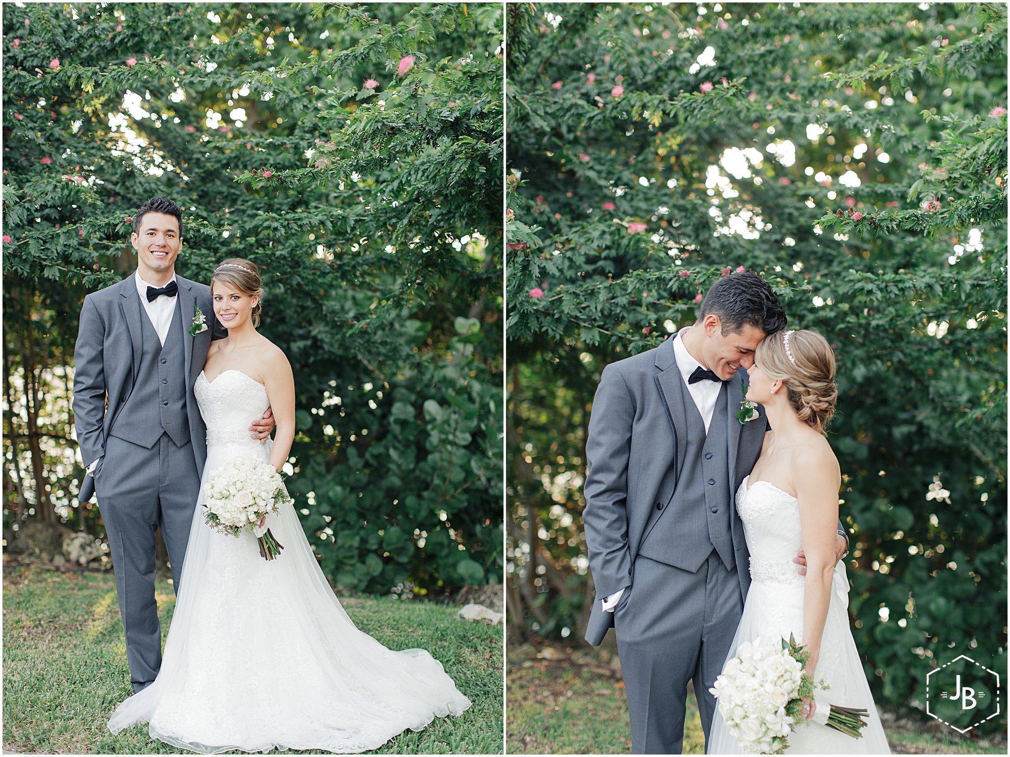WeddingandEngagementFloridaPhotographer_0360.jpg