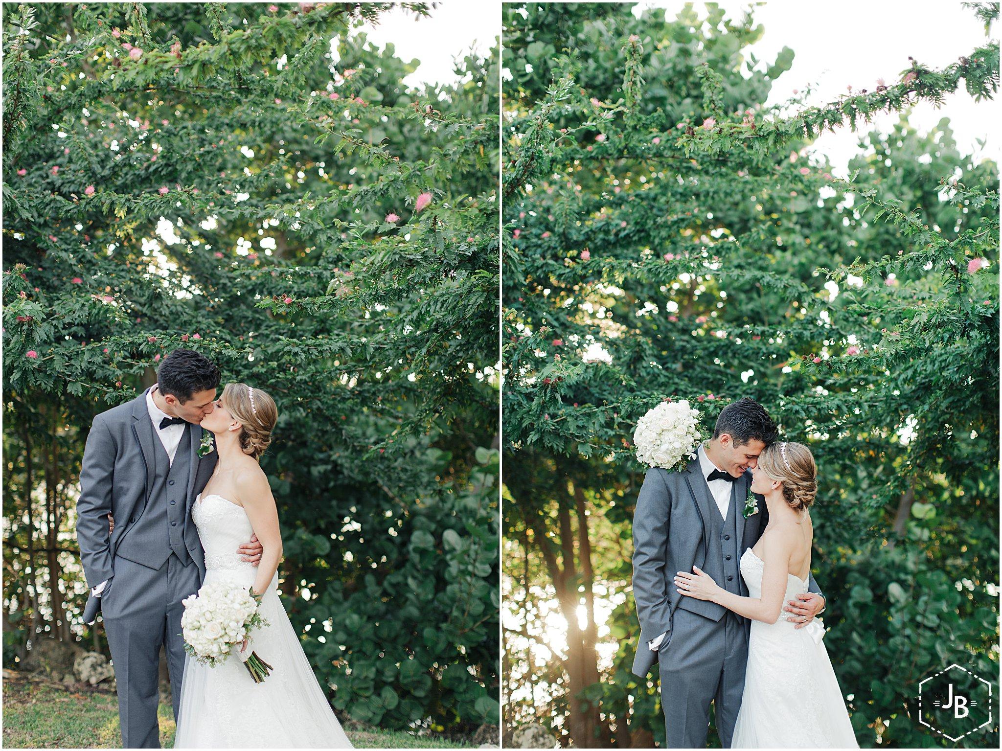 WeddingandEngagementFloridaPhotographer_0361.jpg