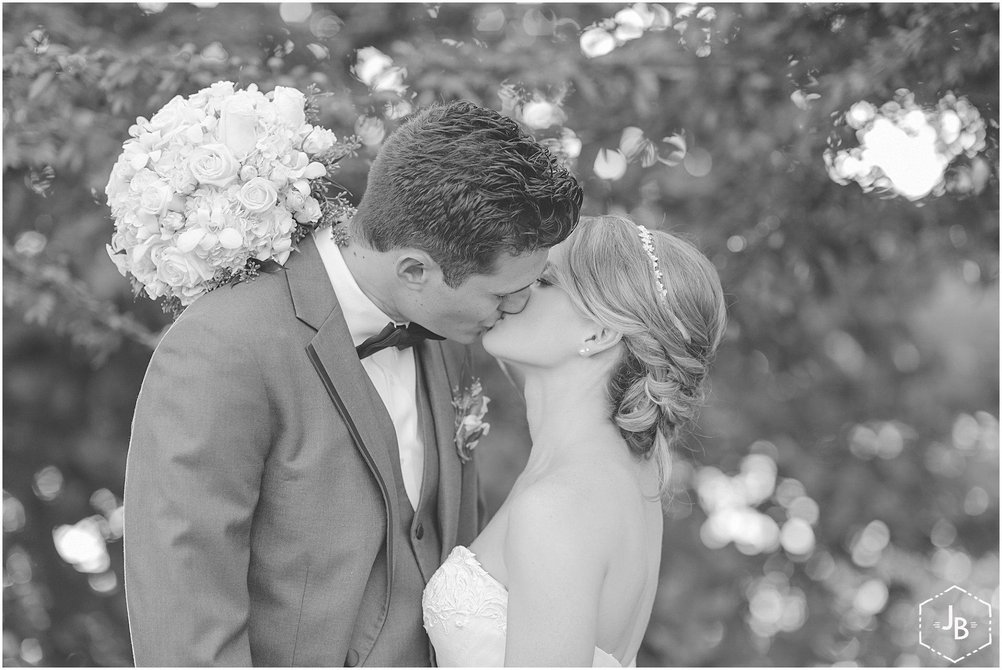 WeddingandEngagementFloridaPhotographer_0363.jpg