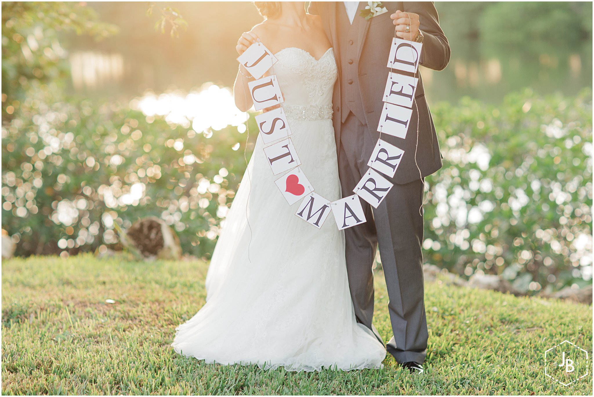 WeddingandEngagementFloridaPhotographer_0367.jpg