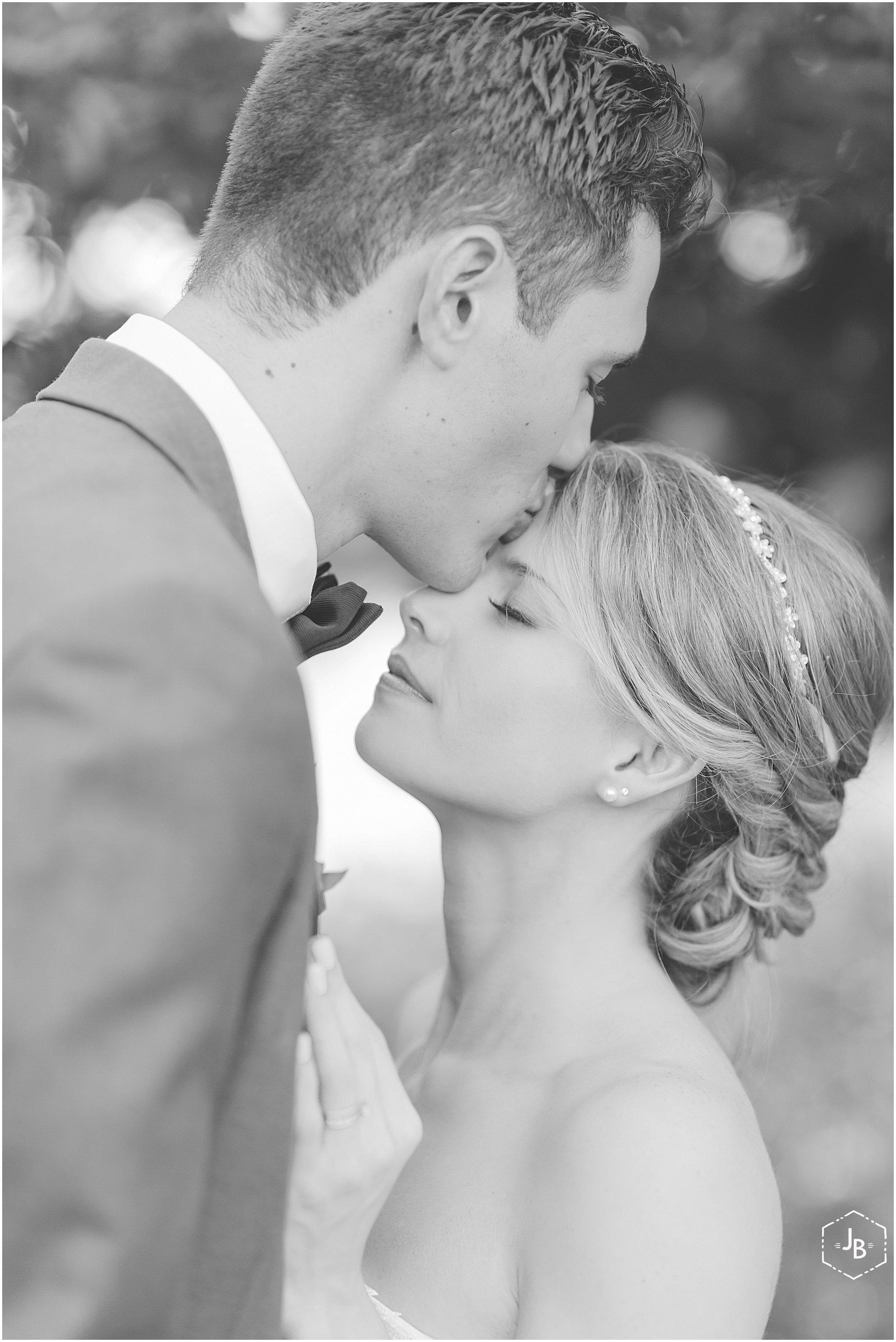 WeddingandEngagementFloridaPhotographer_0366.jpg