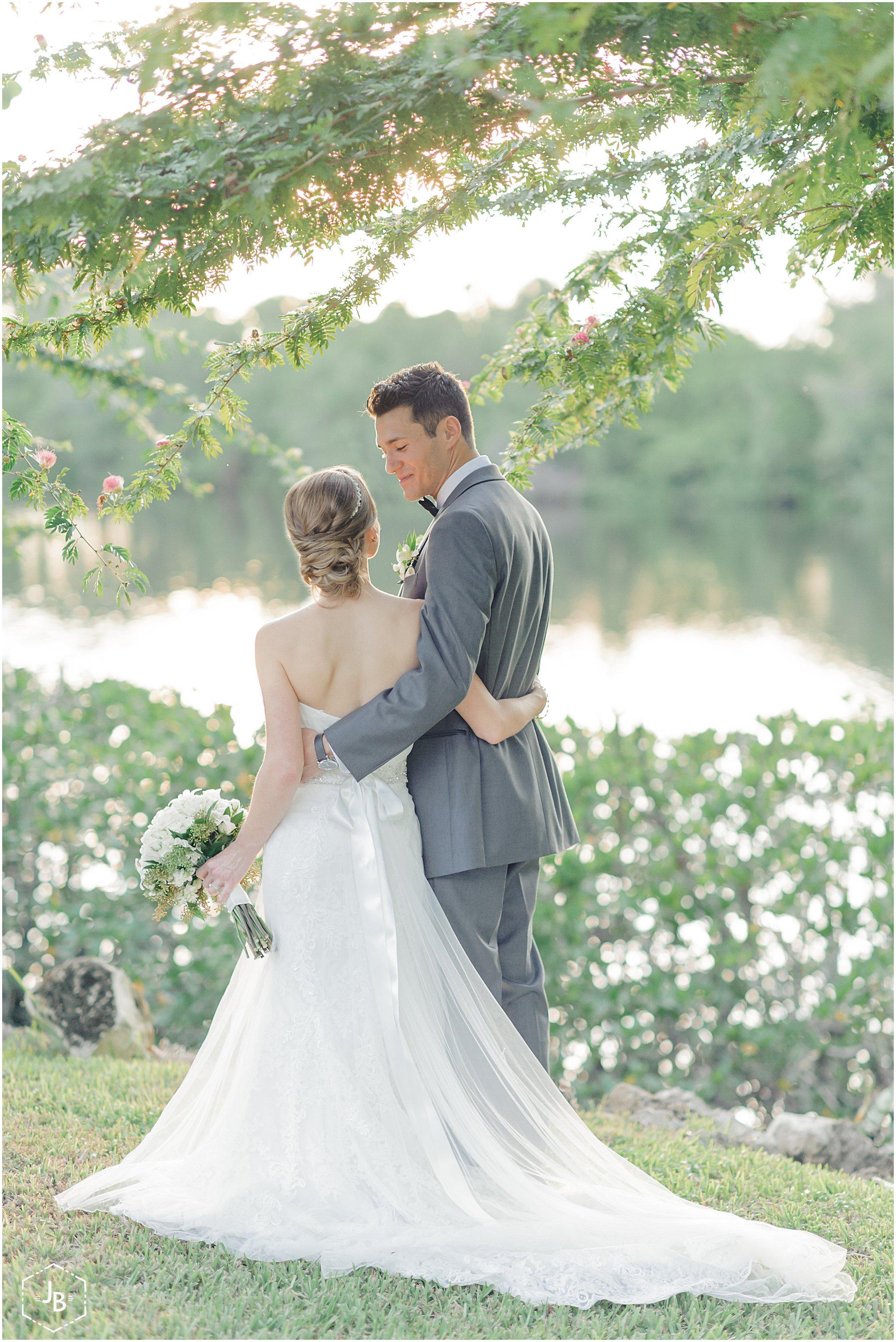 WeddingandEngagementFloridaPhotographer_0368.jpg