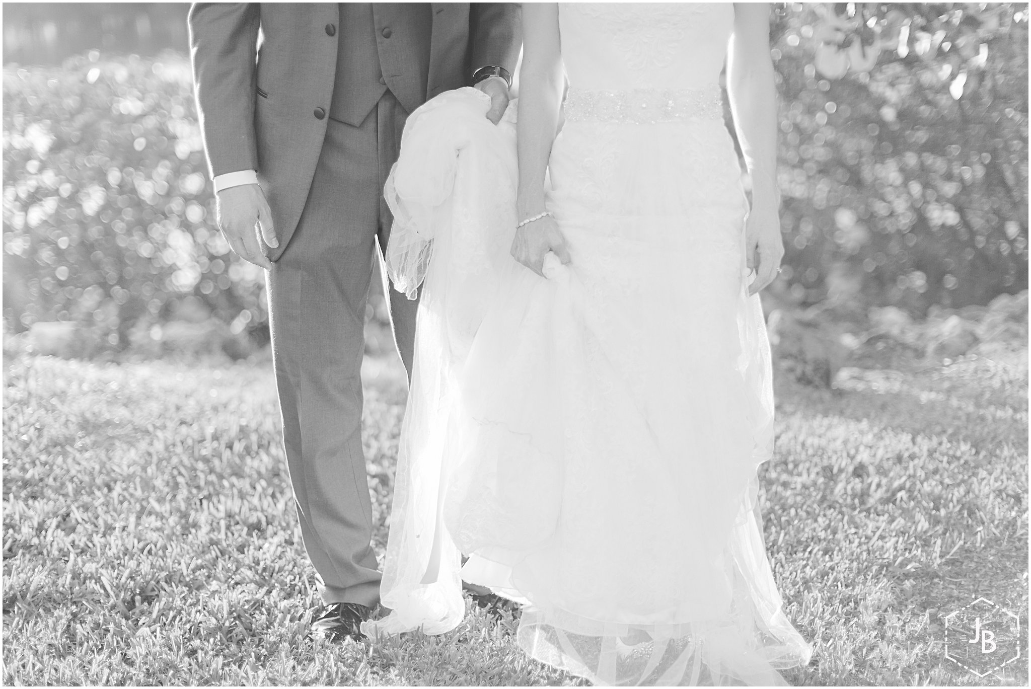 WeddingandEngagementFloridaPhotographer_0371.jpg