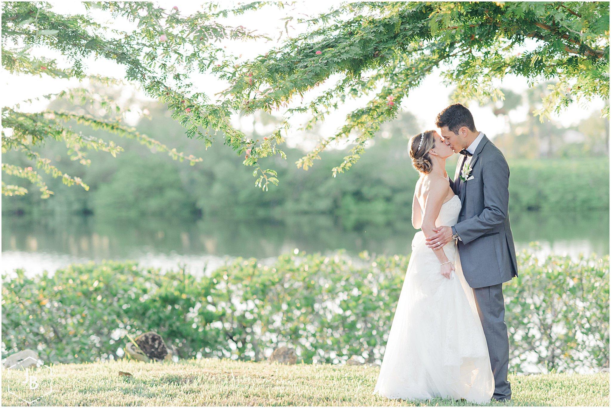WeddingandEngagementFloridaPhotographer_0370.jpg