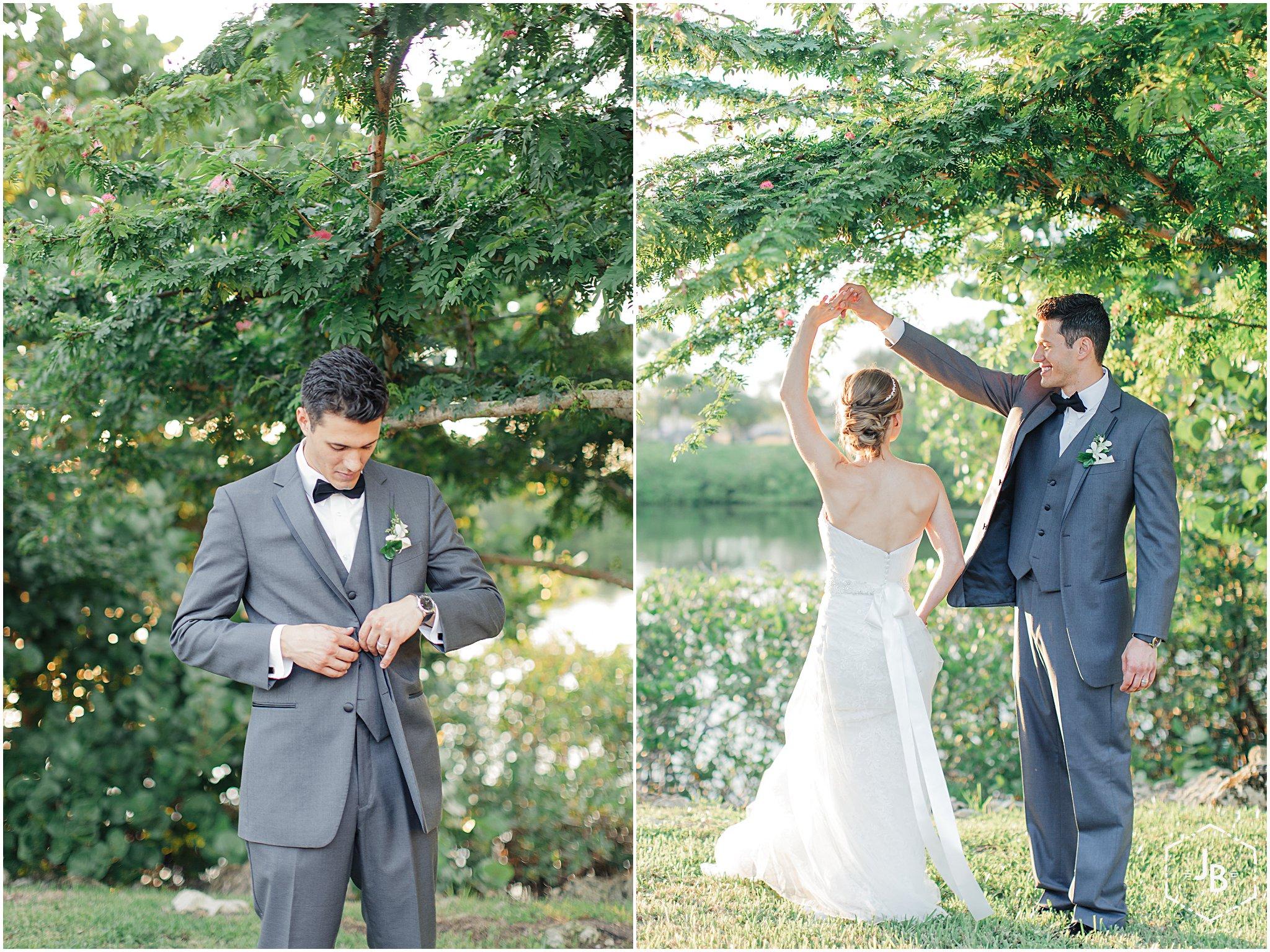 WeddingandEngagementFloridaPhotographer_0372.jpg