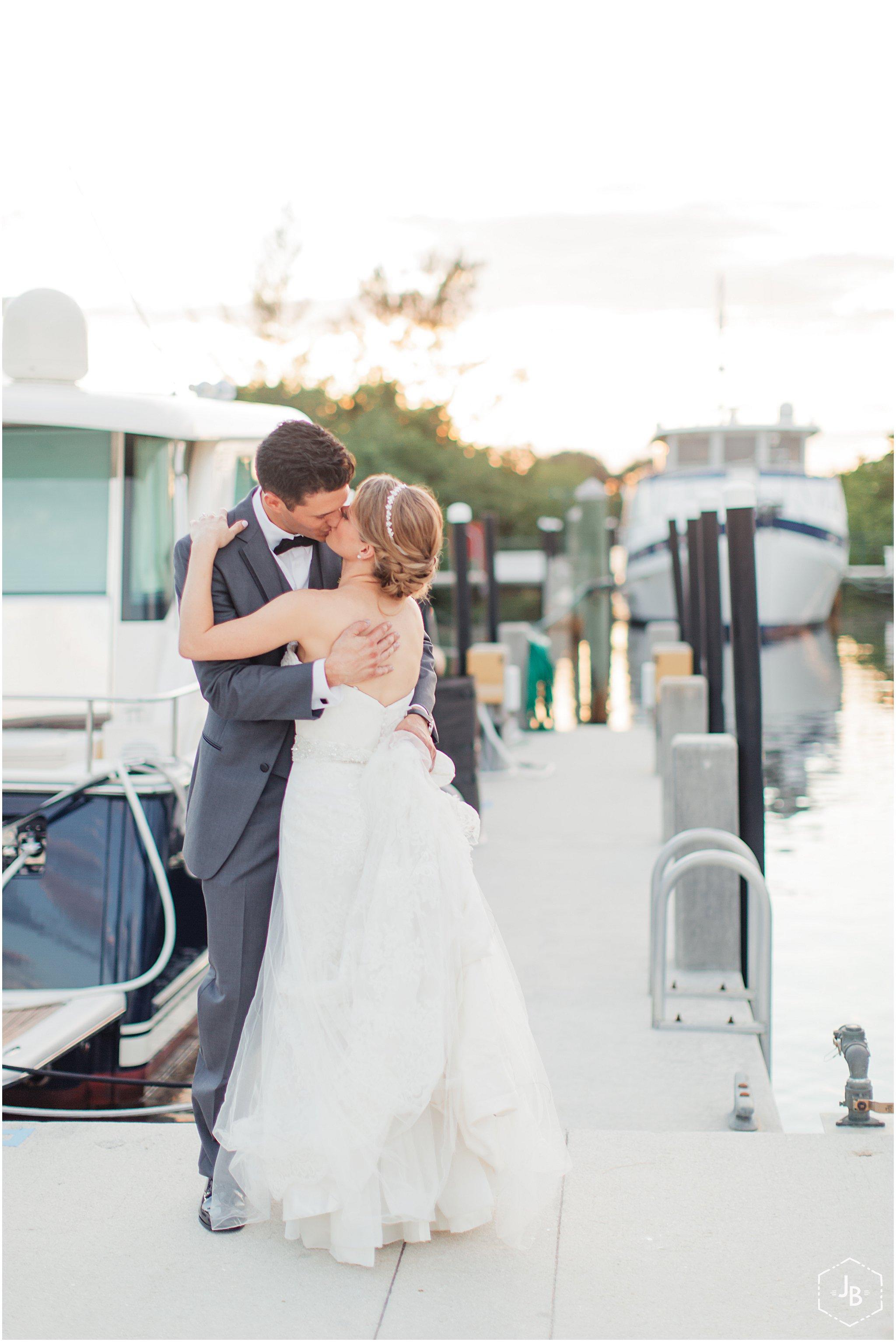 WeddingandEngagementFloridaPhotographer_0379.jpg