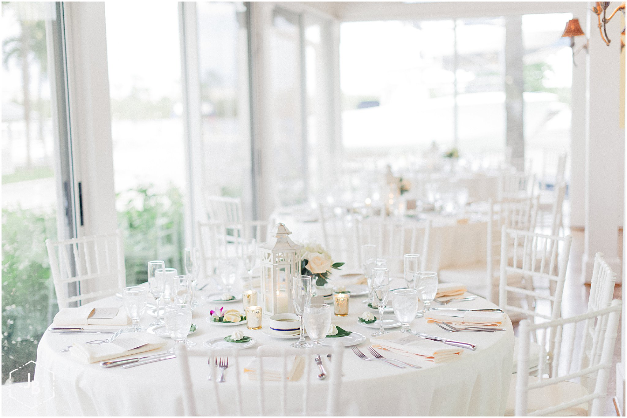 WeddingandEngagementFloridaPhotographer_0381.jpg