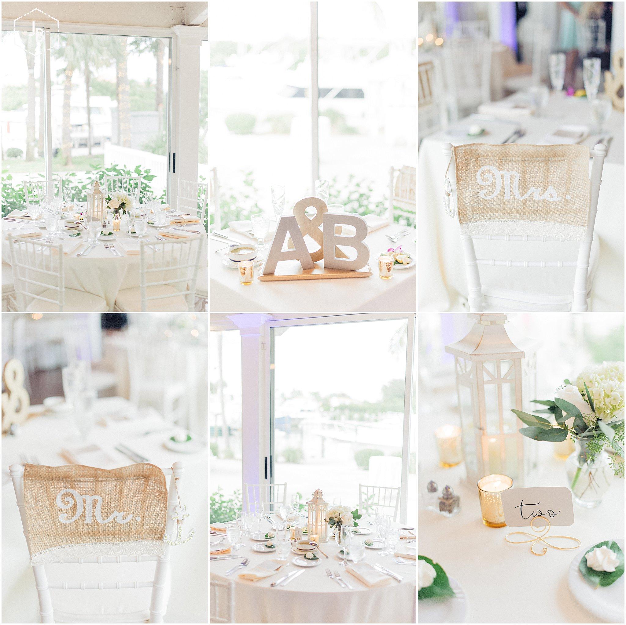 WeddingandEngagementFloridaPhotographer_0382.jpg