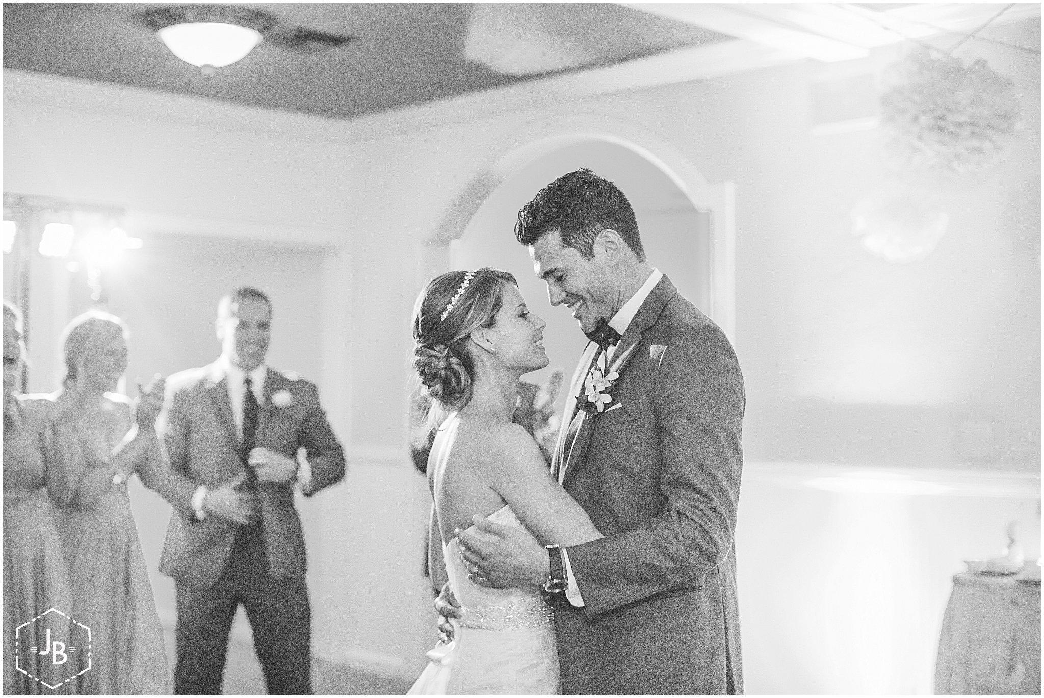 WeddingandEngagementFloridaPhotographer_0389.jpg