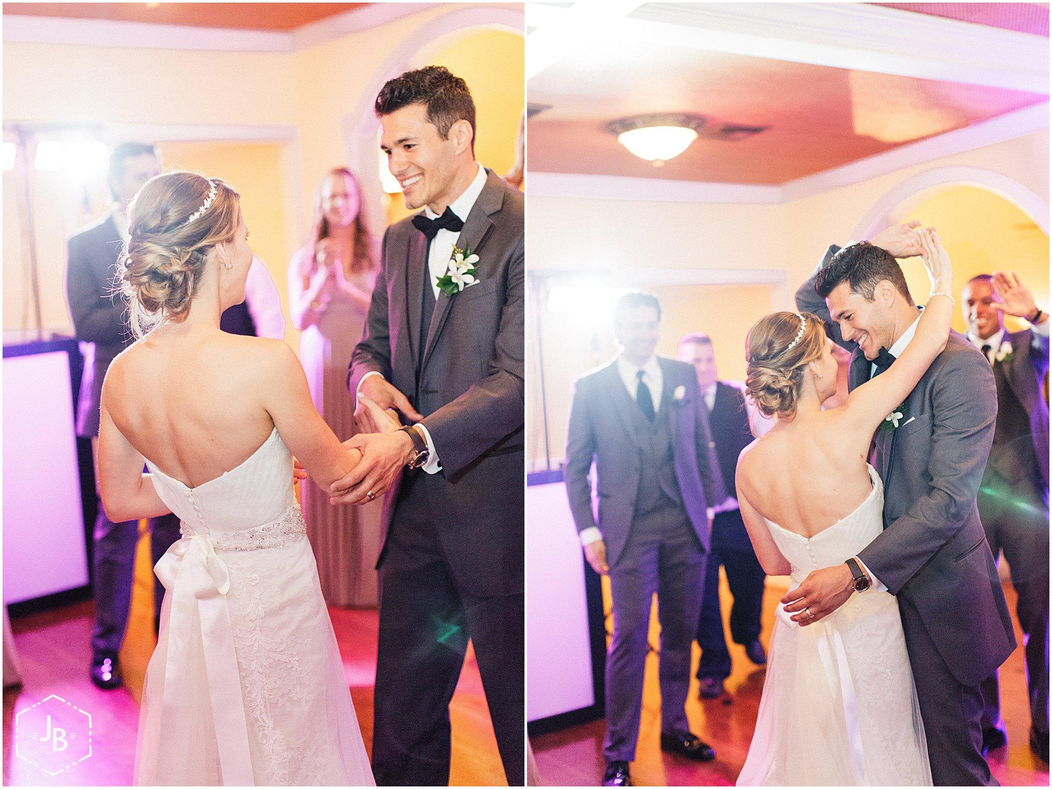 WeddingandEngagementFloridaPhotographer_0388.jpg
