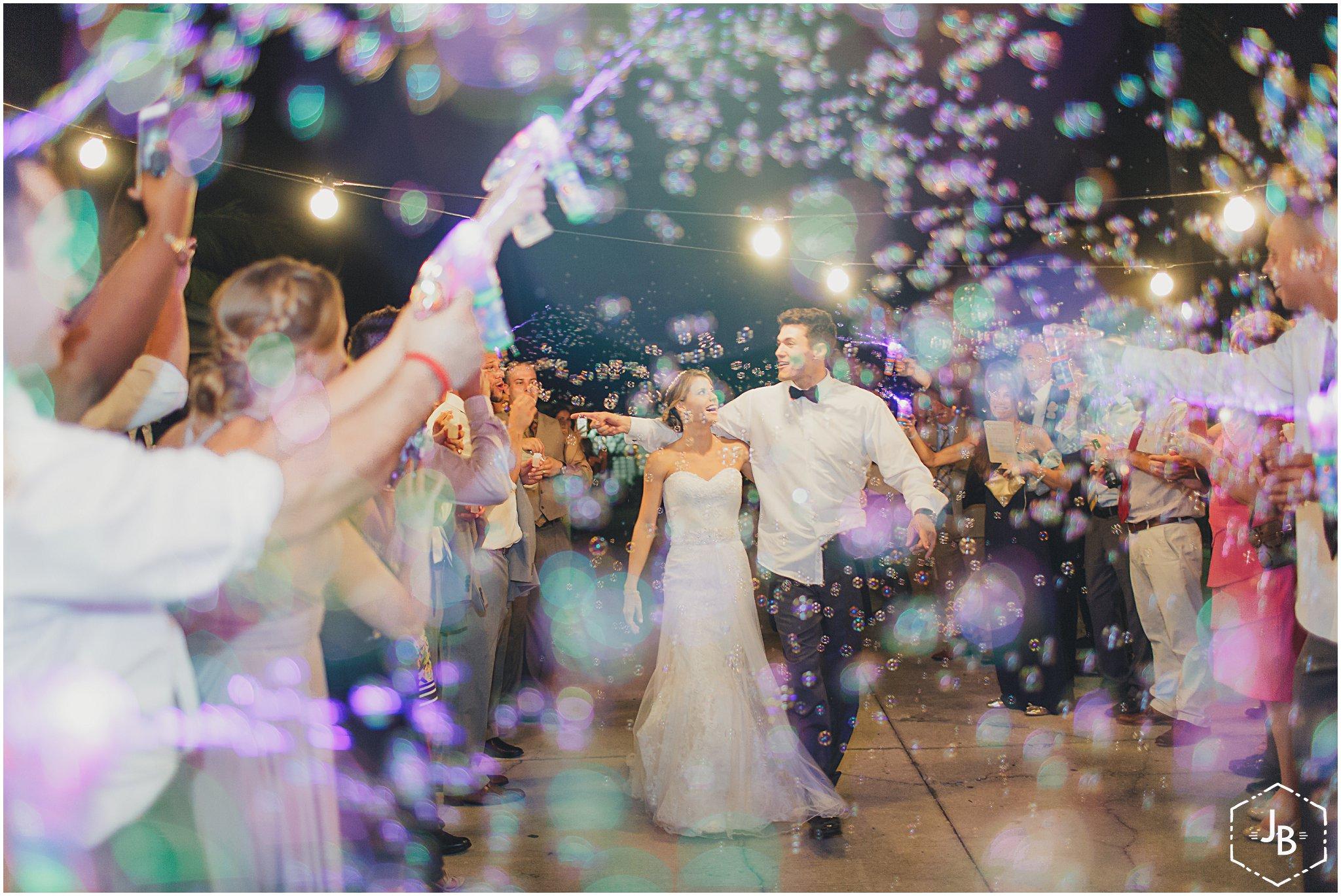 WeddingandEngagementFloridaPhotographer_0402.jpg