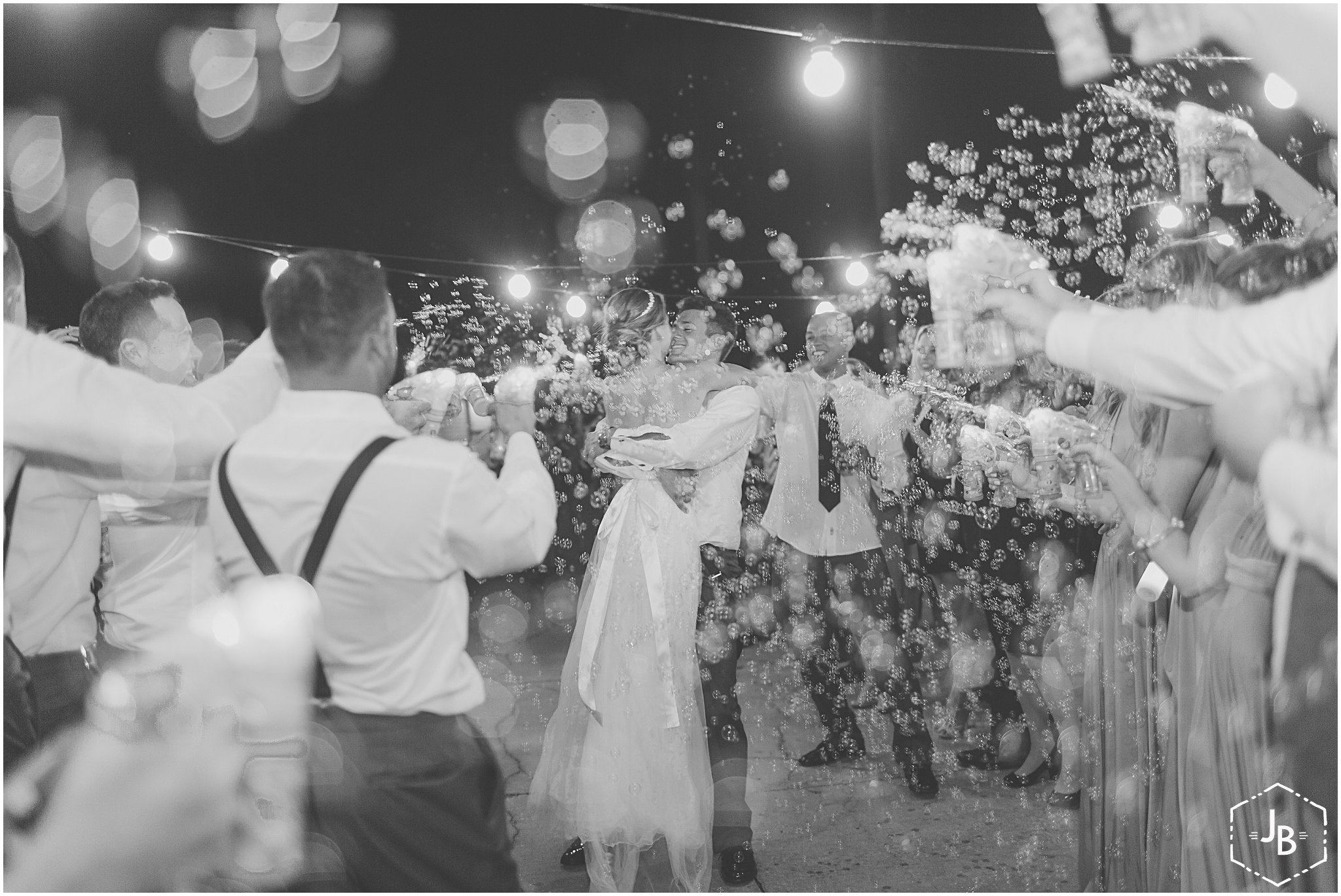 WeddingandEngagementFloridaPhotographer_0403.jpg