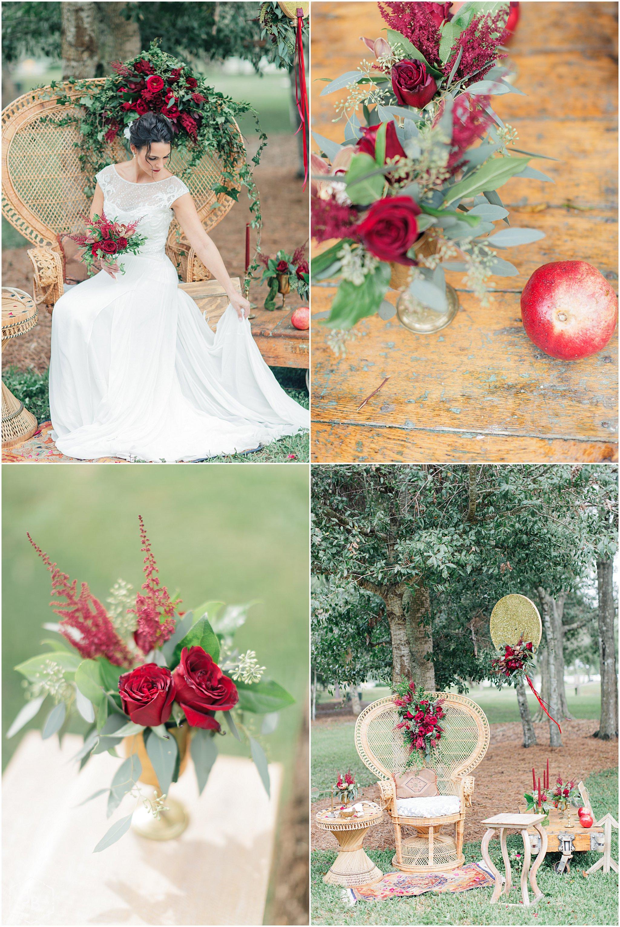 WeddingandEngagementFloridaPhotographer_0420.jpg