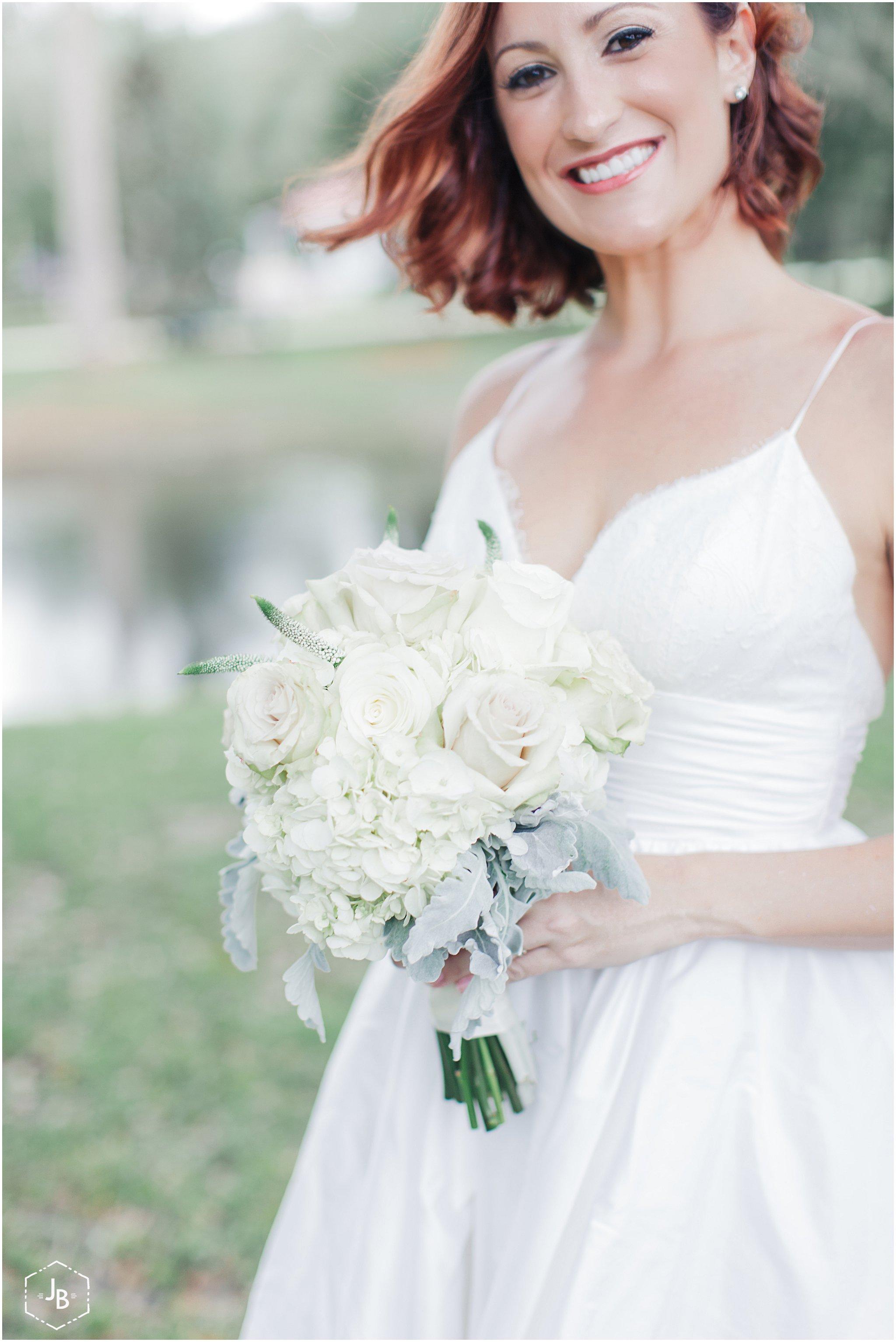 WeddingandEngagementFloridaPhotographer_0446.jpg