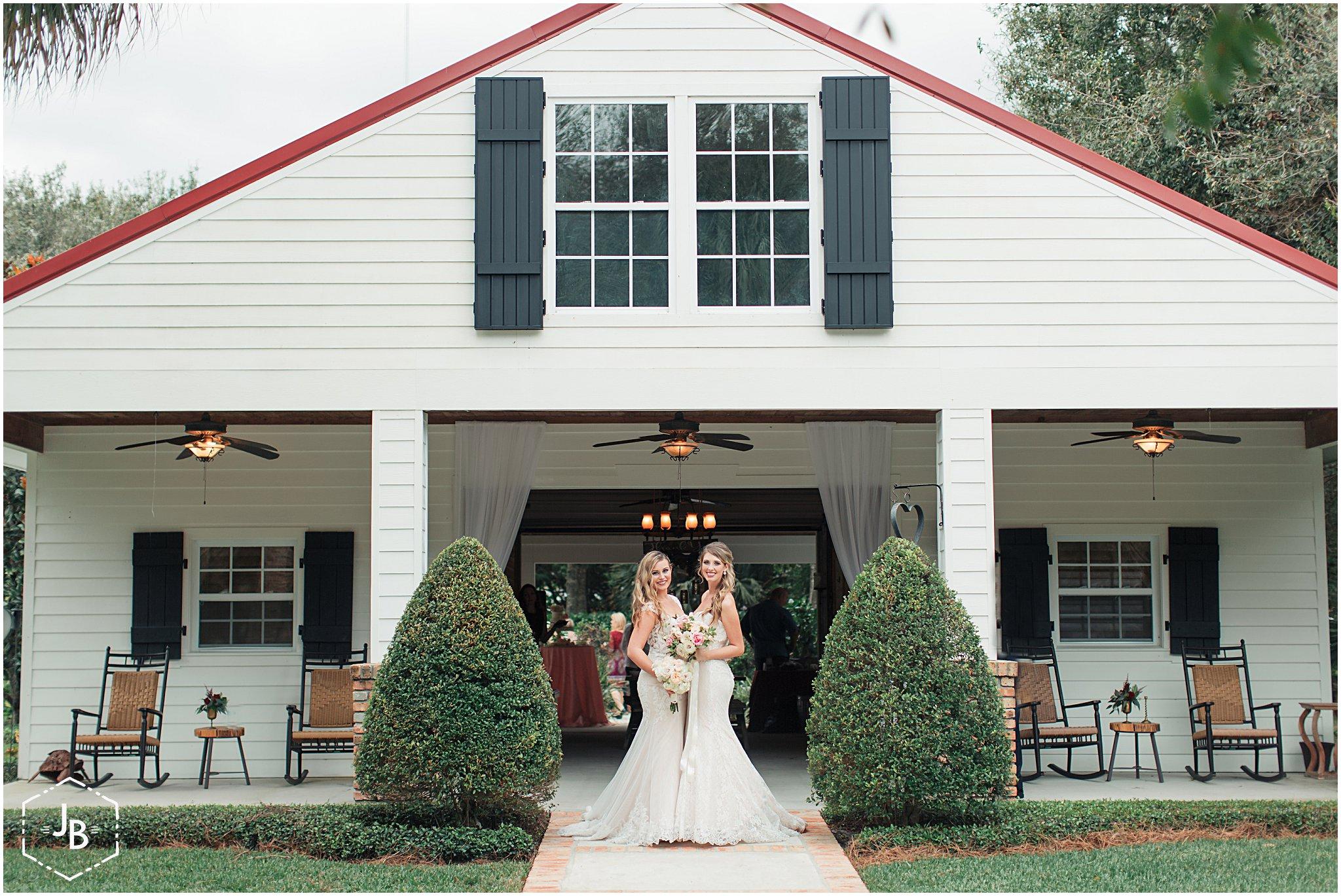 WeddingandEngagementFloridaPhotographer_0447.jpg