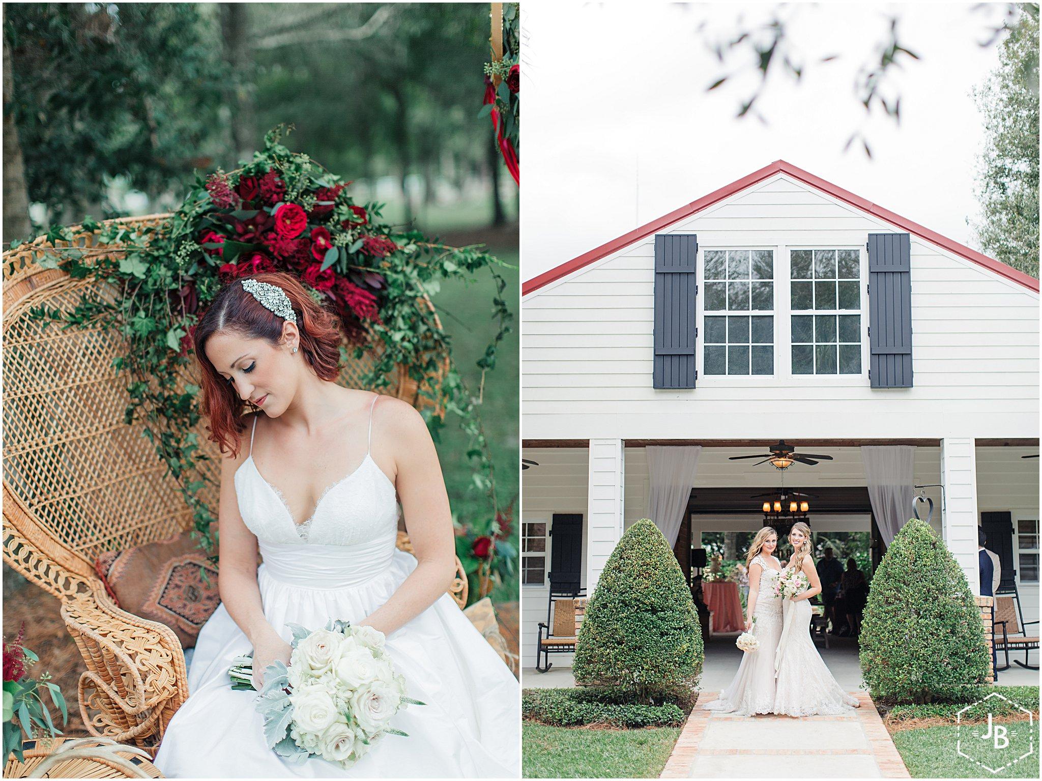 WeddingandEngagementFloridaPhotographer_0449.jpg