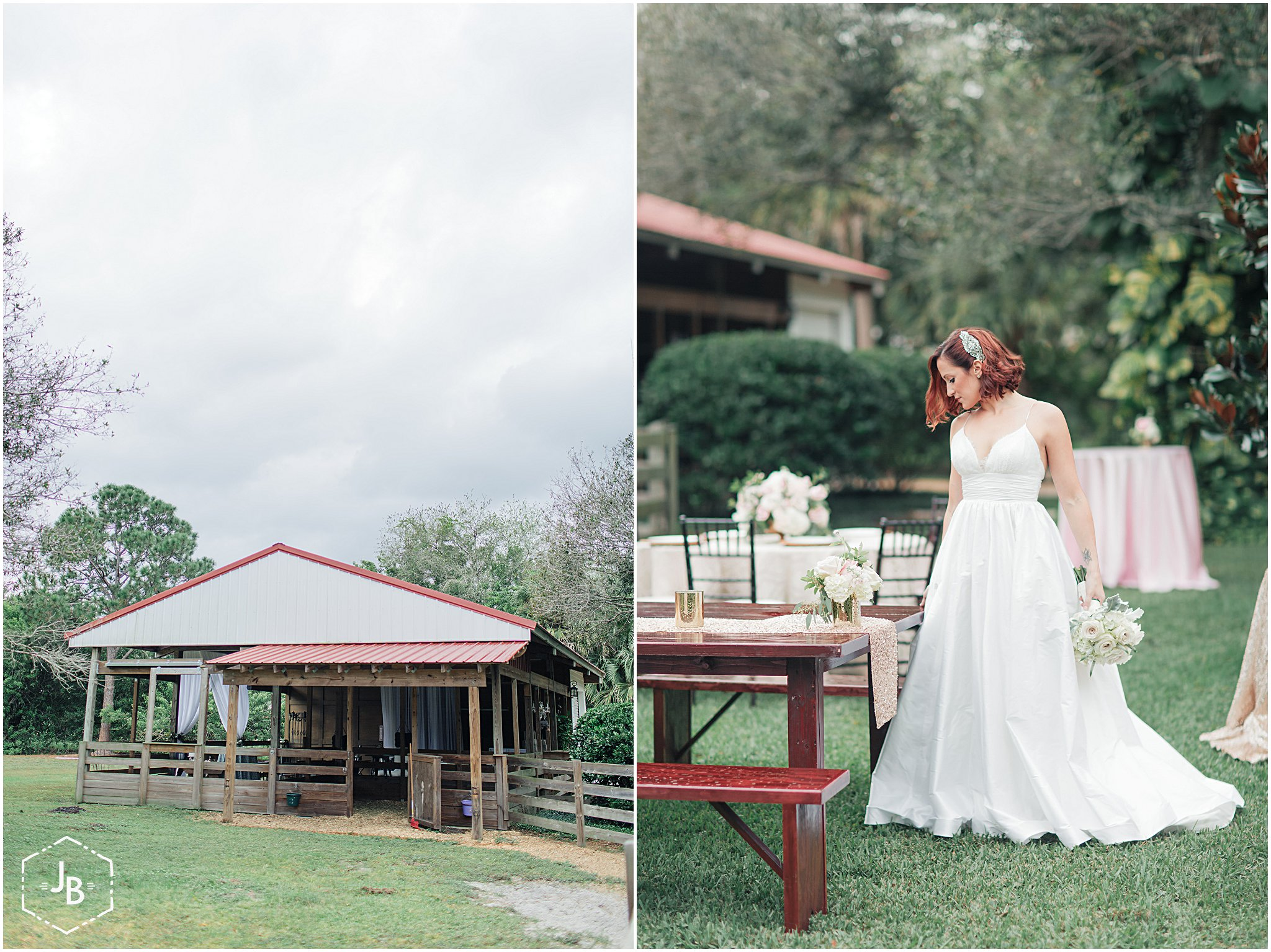 WeddingandEngagementFloridaPhotographer_0451.jpg