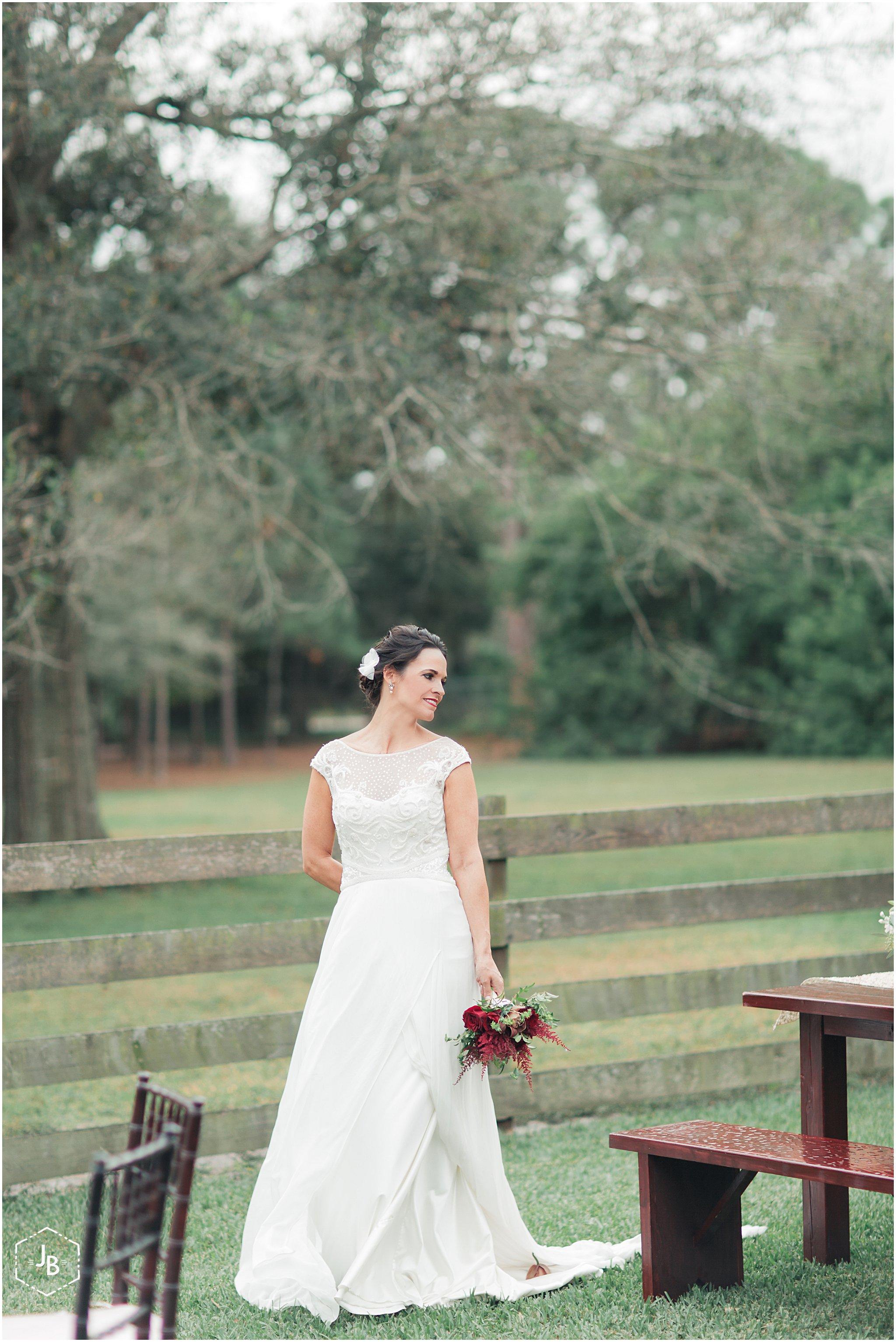 WeddingandEngagementFloridaPhotographer_0452.jpg