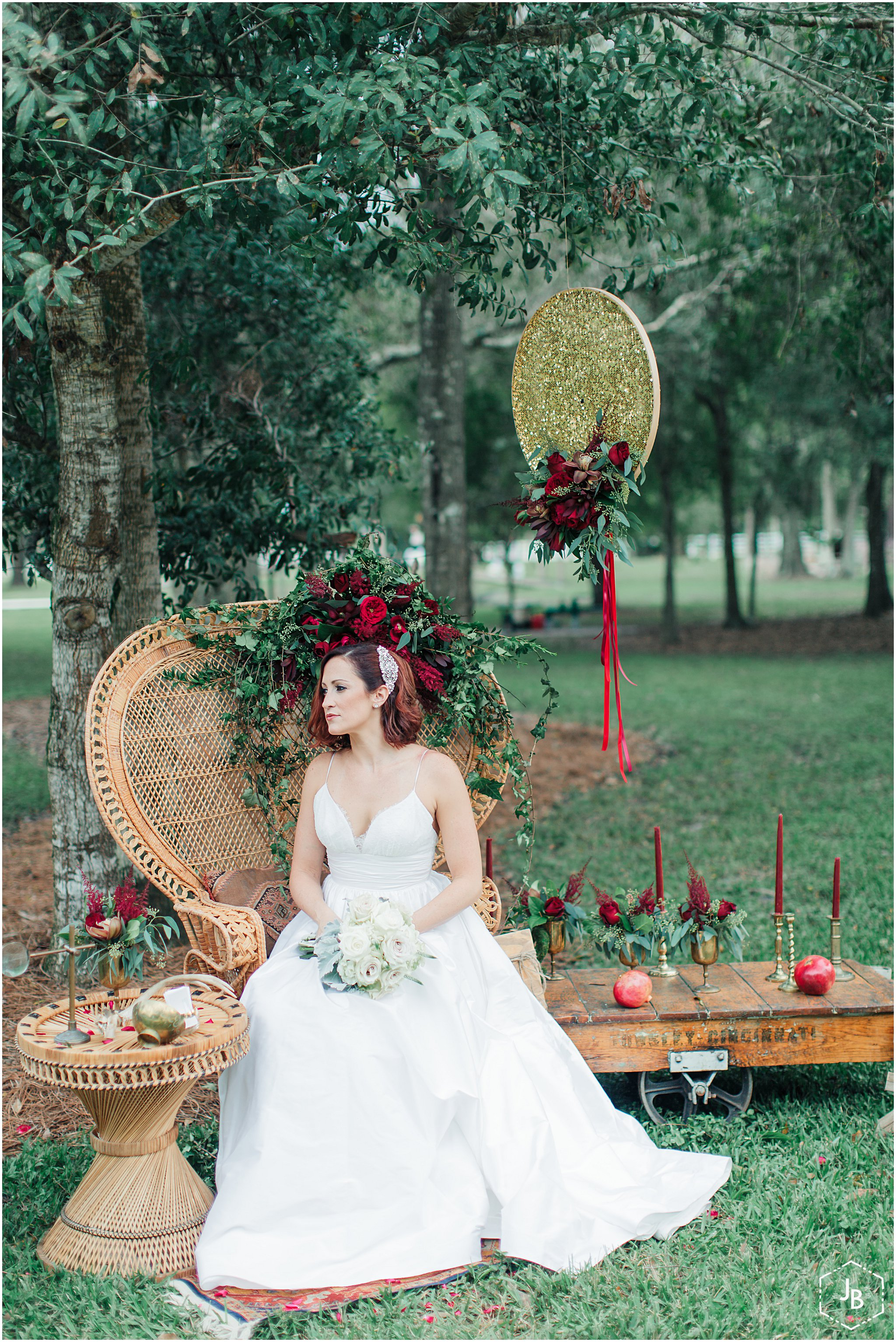WeddingandEngagementFloridaPhotographer_0450.jpg