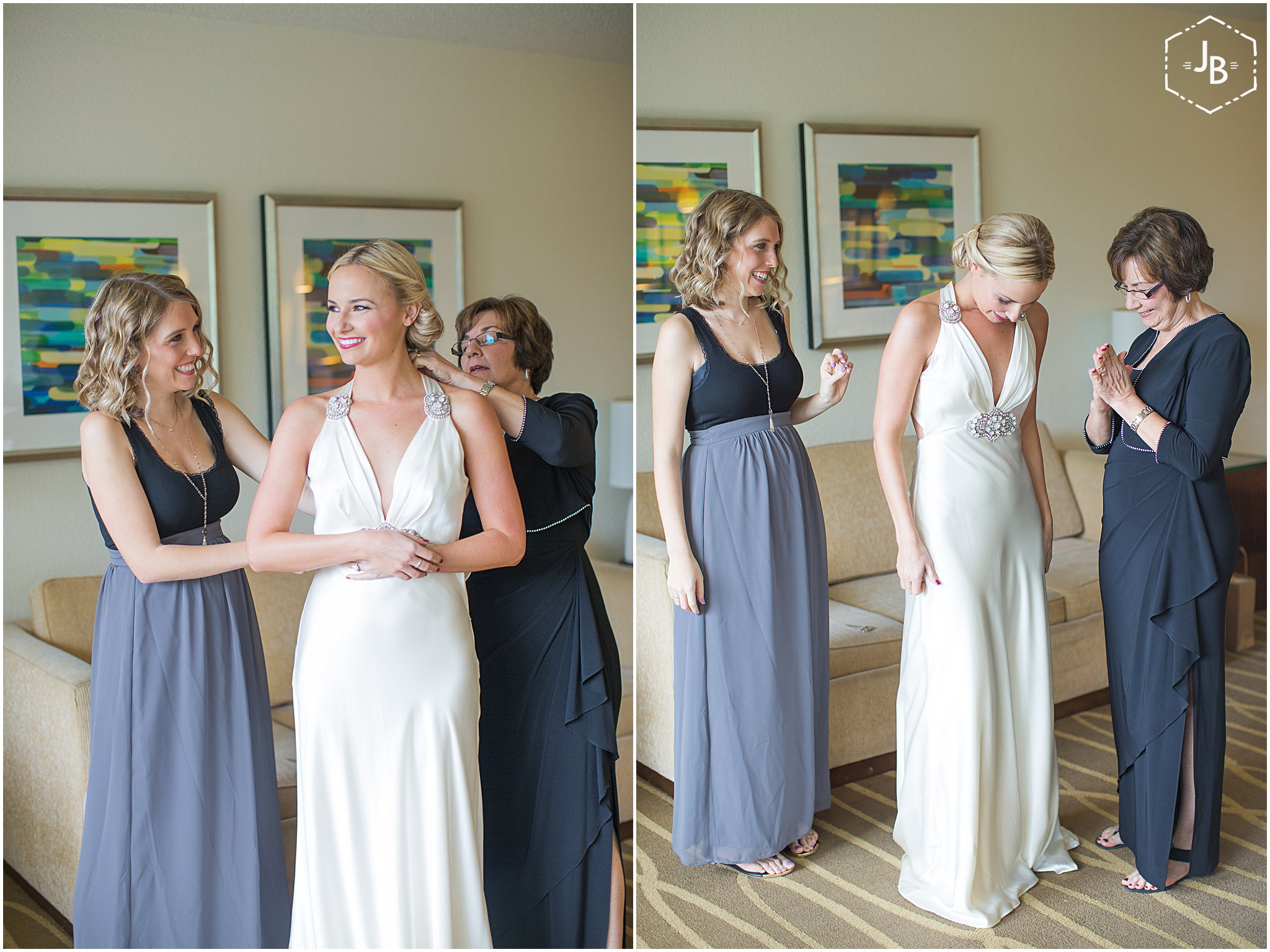 WeddingandEngagementFloridaPhotographer_1076.jpg