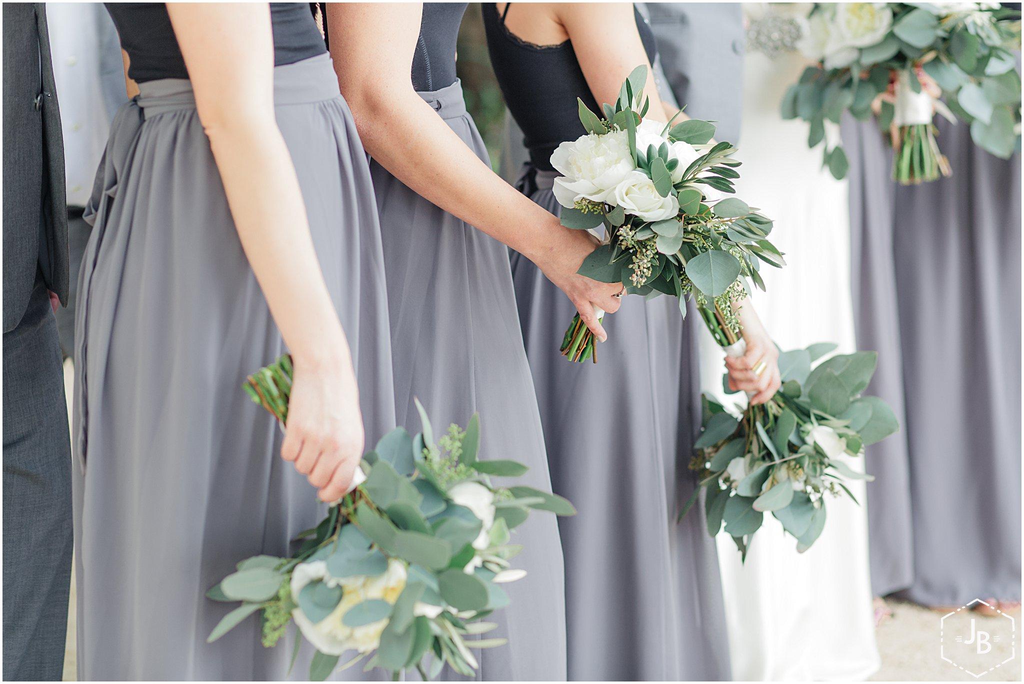 WeddingandEngagementFloridaPhotographer_1094.jpg