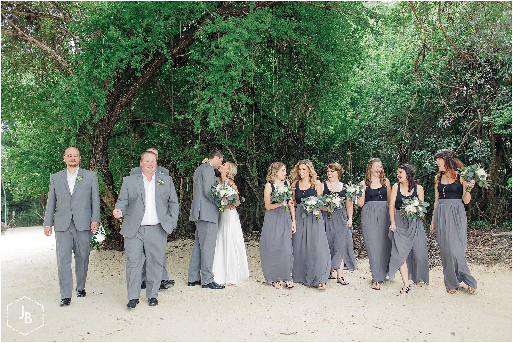 WeddingandEngagementFloridaPhotographer_1096.jpg