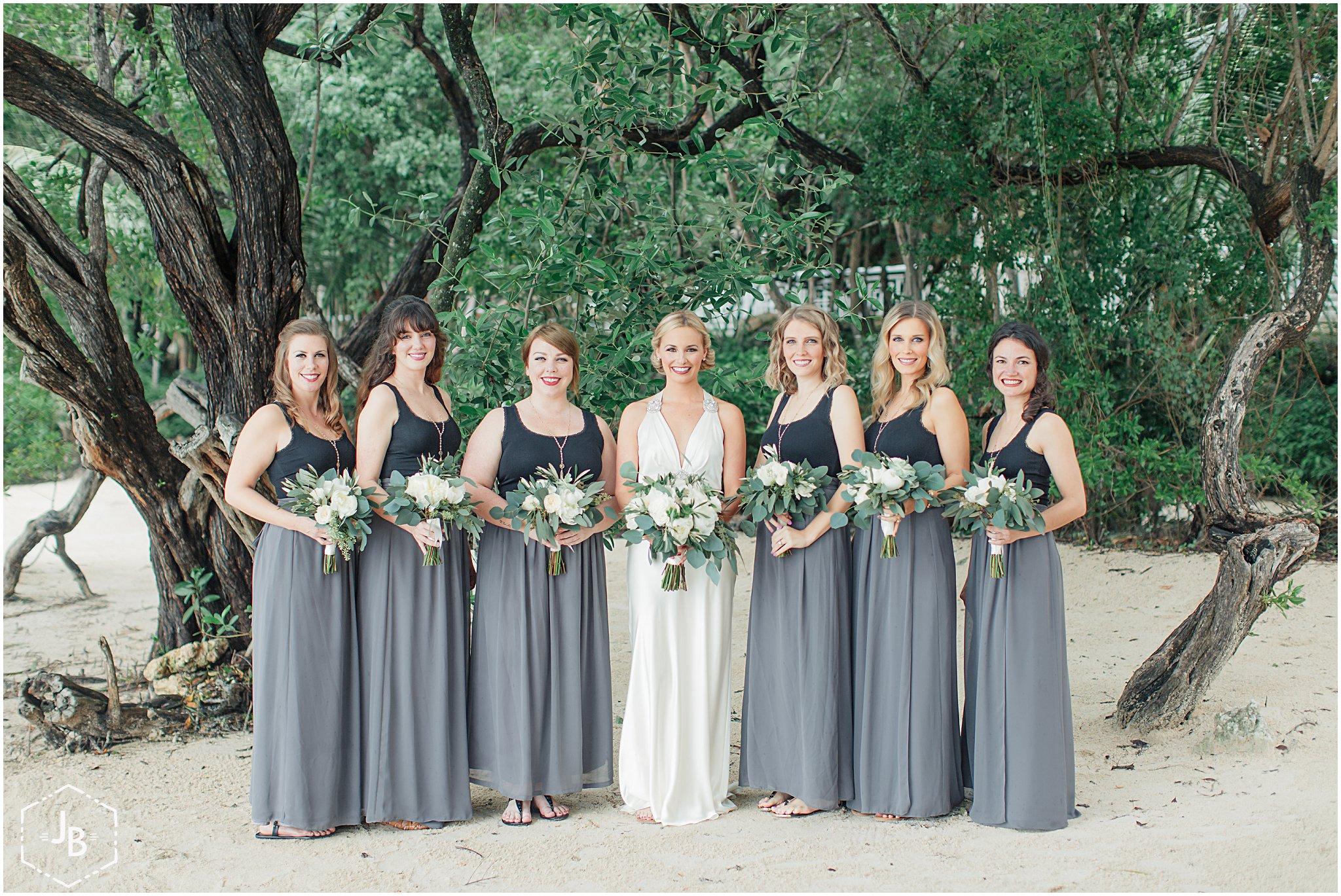 WeddingandEngagementFloridaPhotographer_1098.jpg