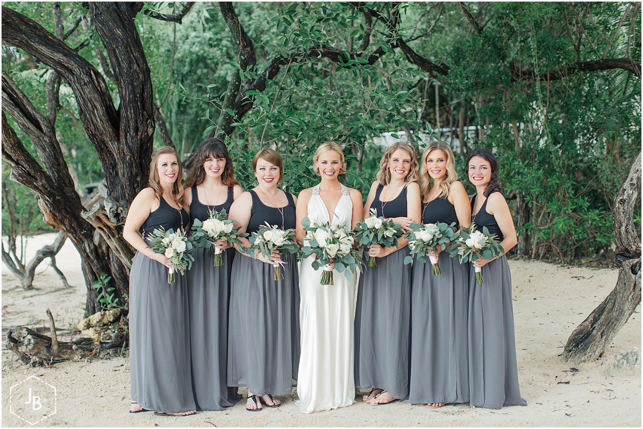 WeddingandEngagementFloridaPhotographer_1099.jpg
