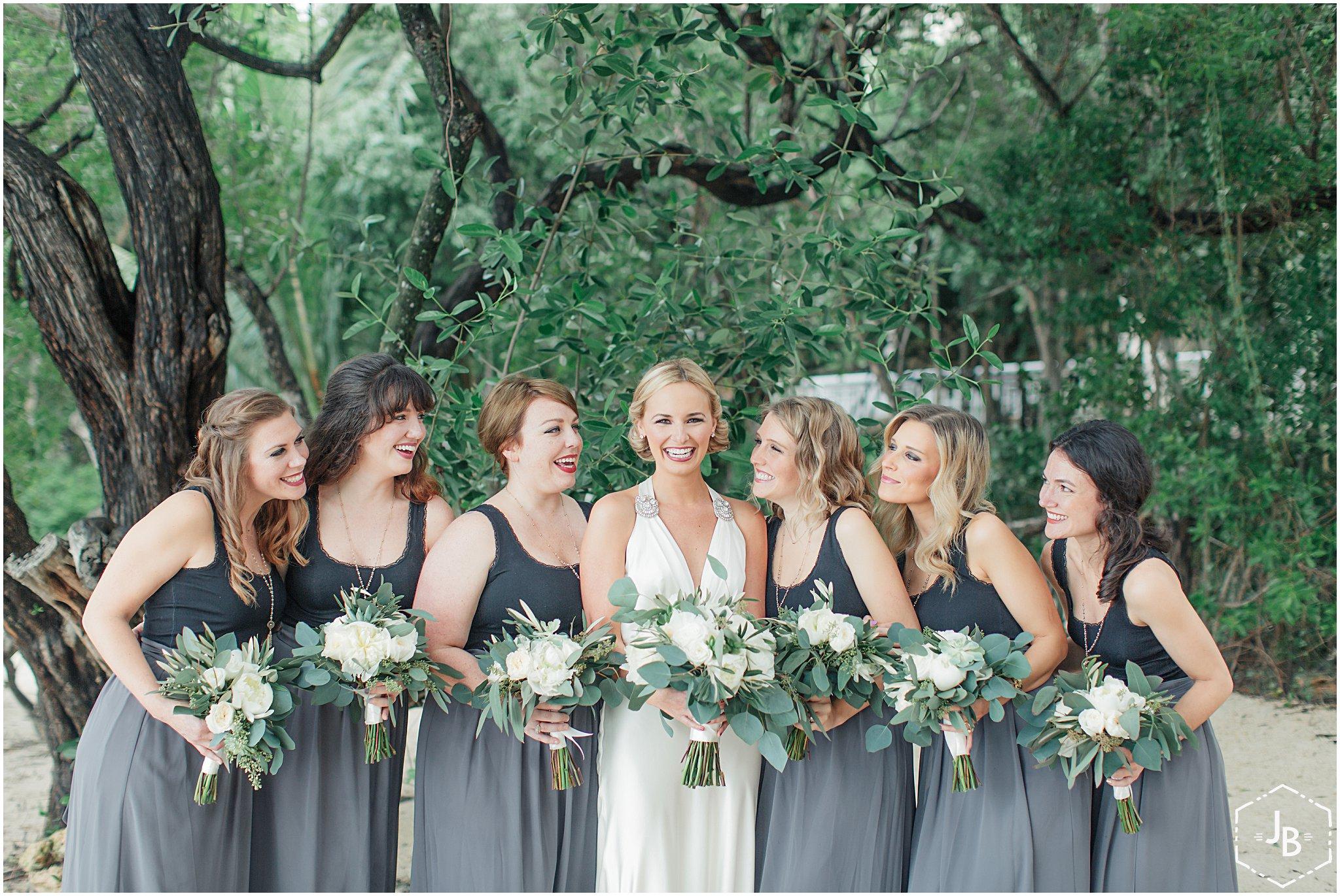 WeddingandEngagementFloridaPhotographer_1101.jpg