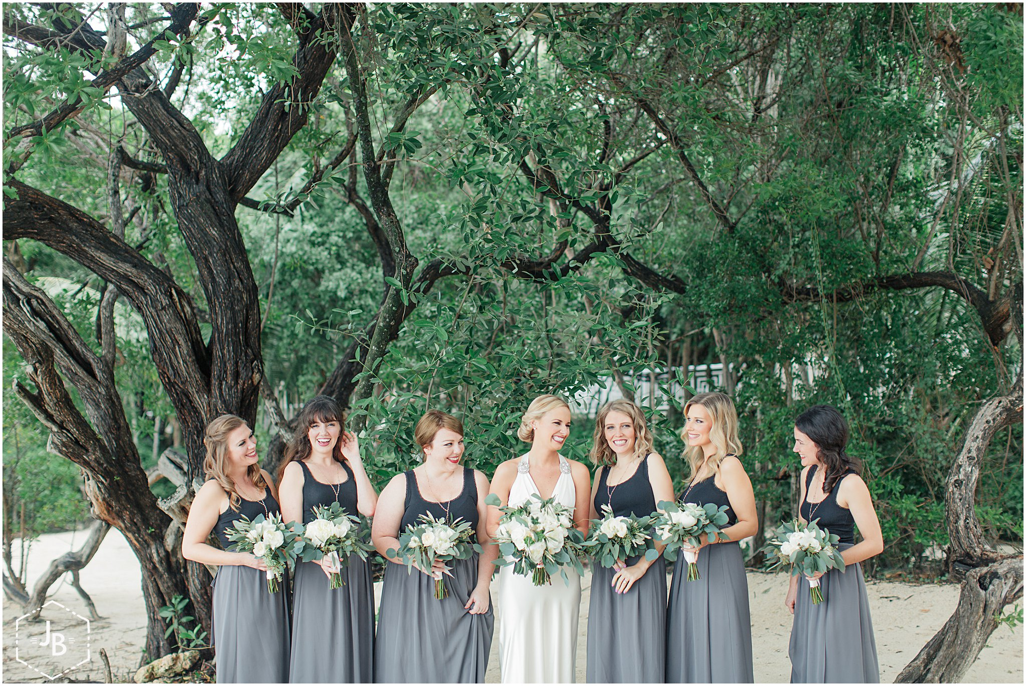 WeddingandEngagementFloridaPhotographer_1100.jpg