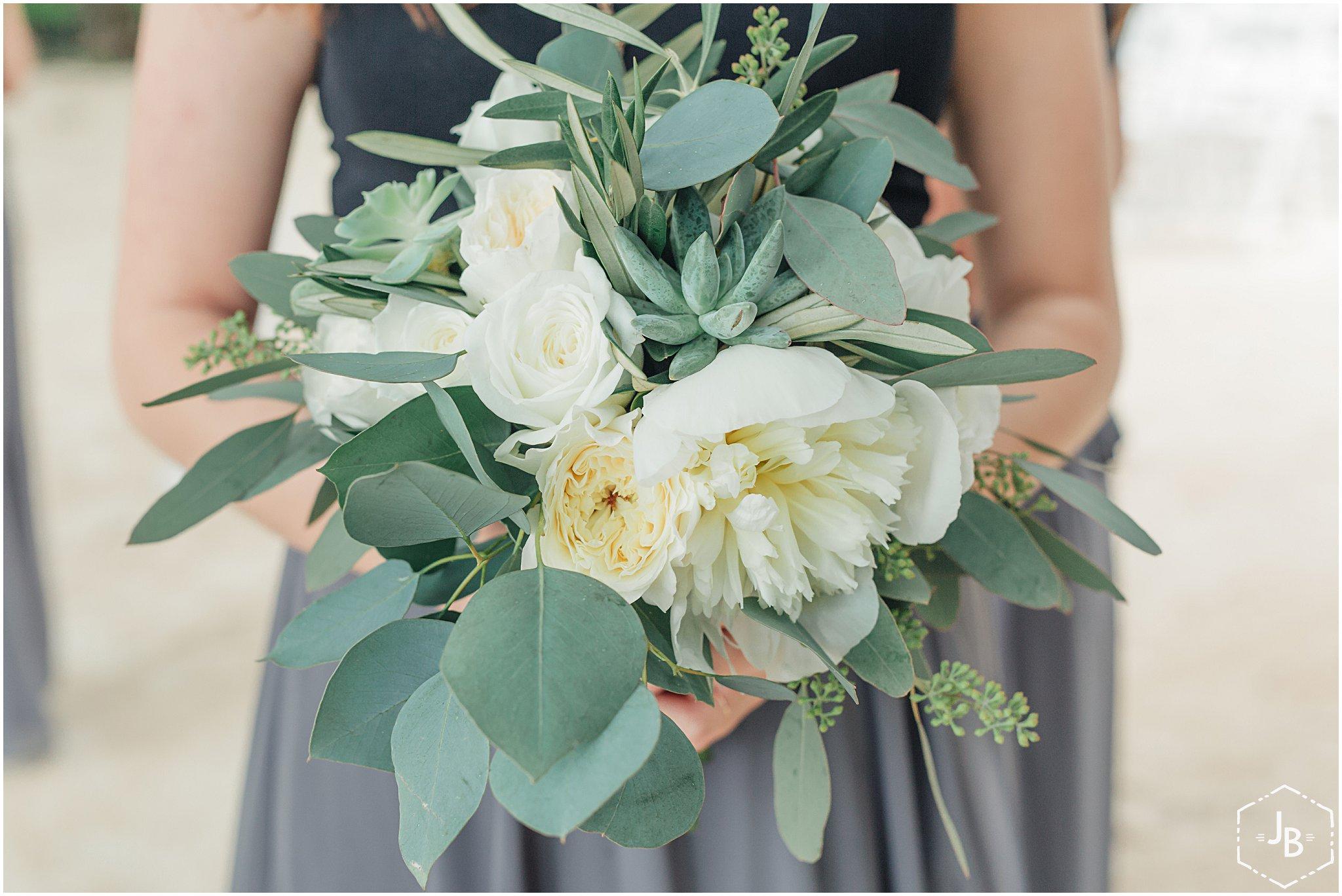 WeddingandEngagementFloridaPhotographer_1102.jpg