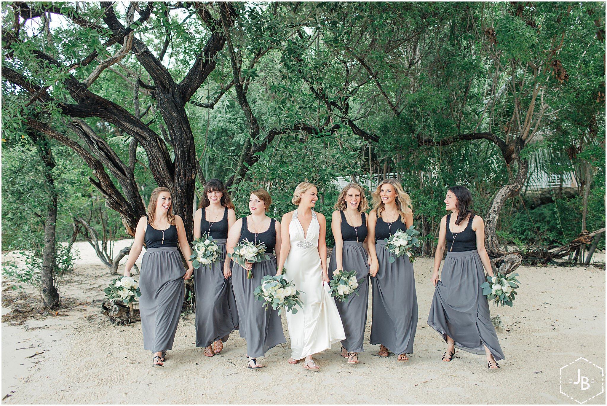 WeddingandEngagementFloridaPhotographer_1104.jpg