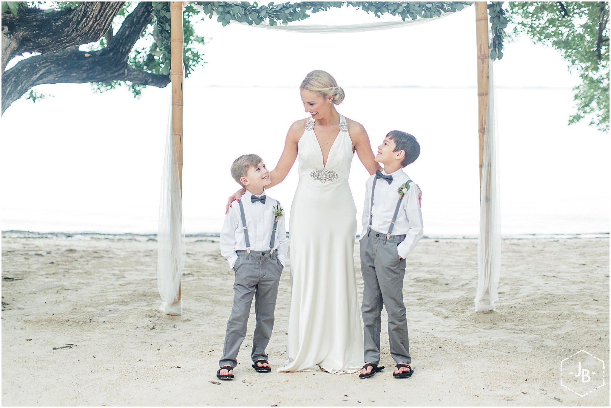WeddingandEngagementFloridaPhotographer_1108.jpg