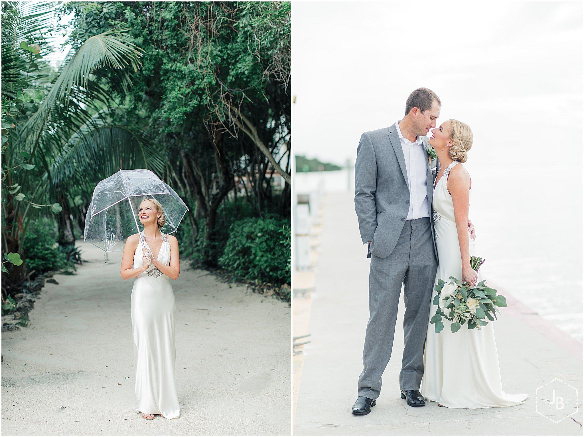WeddingandEngagementFloridaPhotographer_1111.jpg