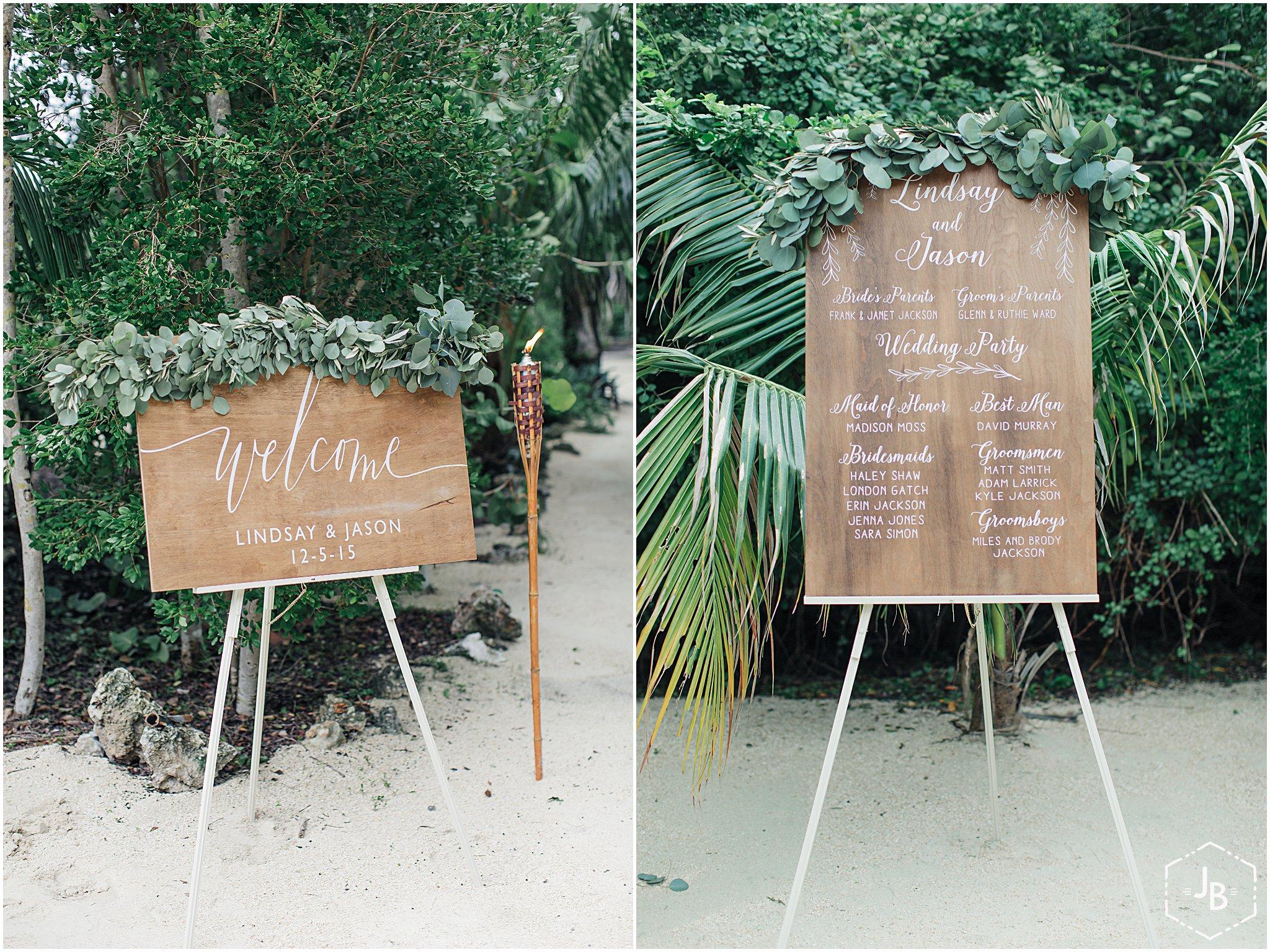 WeddingandEngagementFloridaPhotographer_1110.jpg