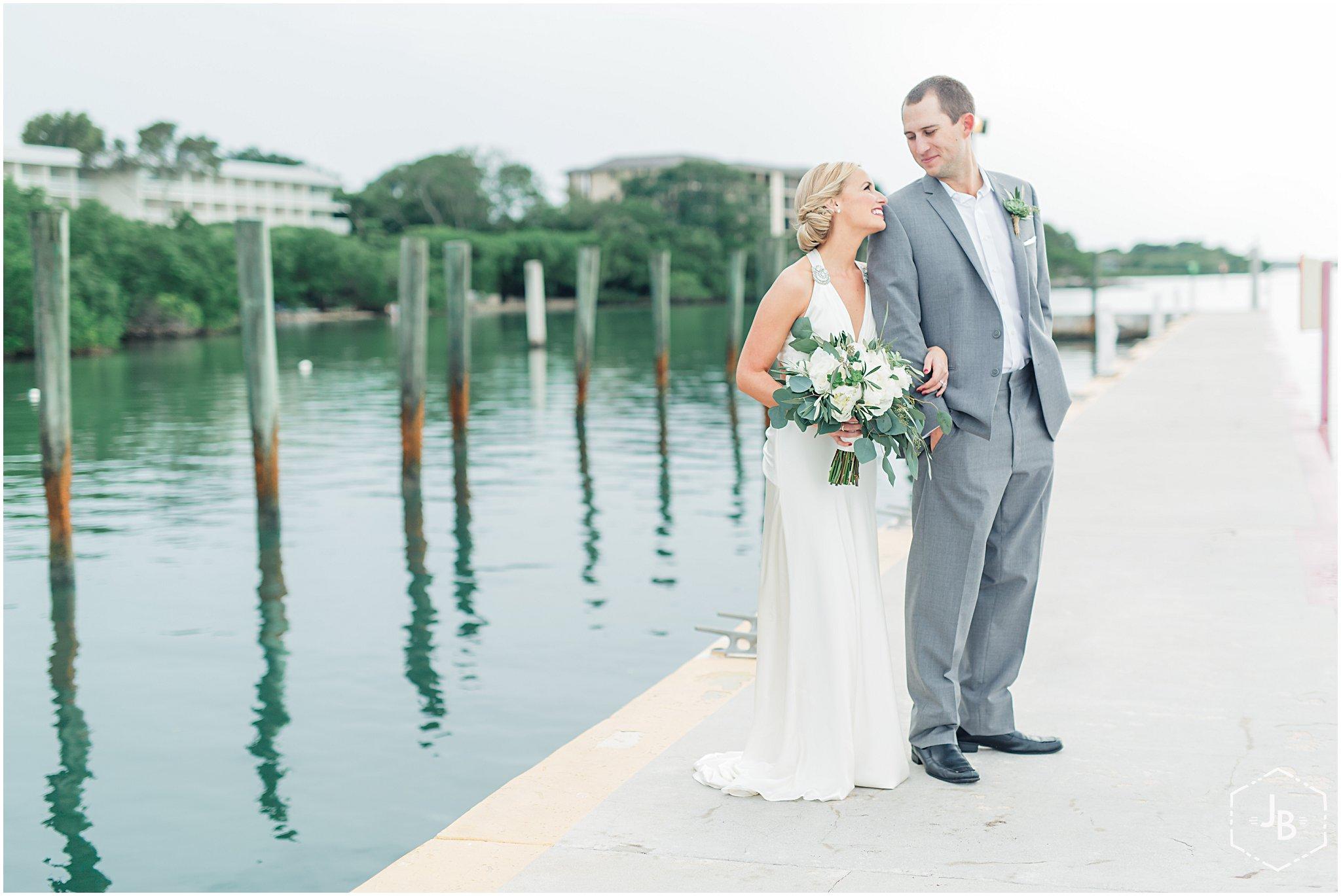 WeddingandEngagementFloridaPhotographer_1116.jpg