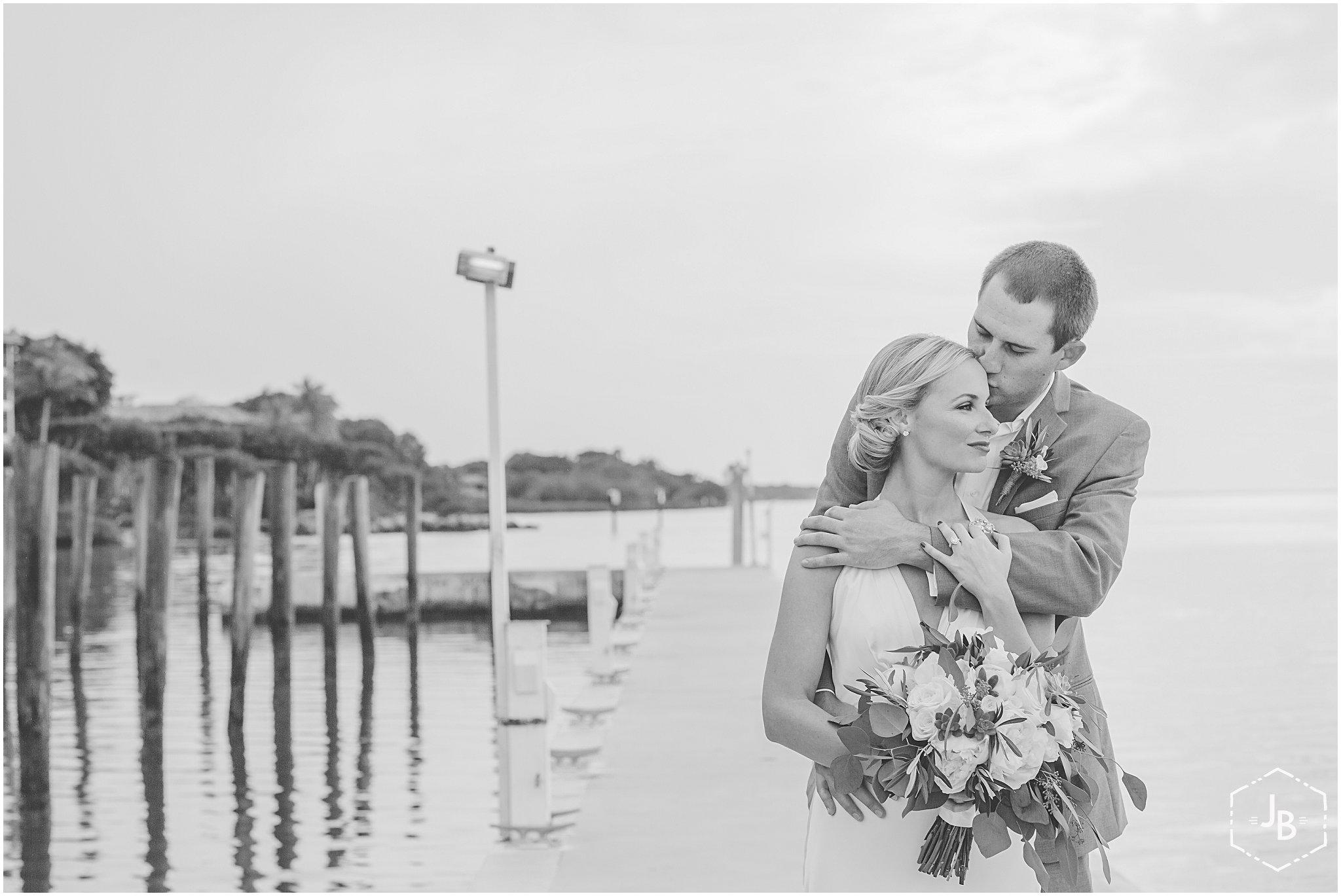 WeddingandEngagementFloridaPhotographer_1119.jpg