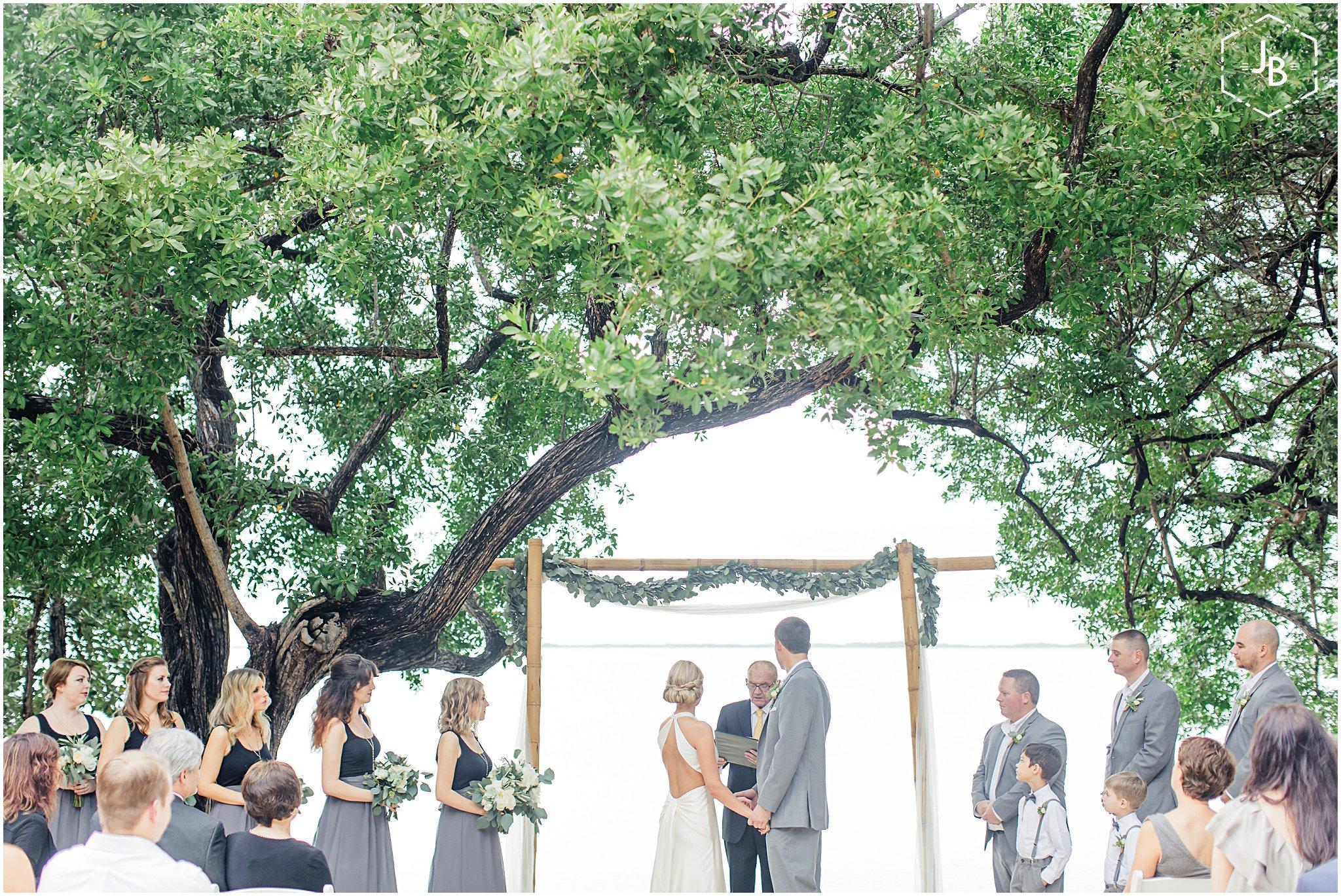 WeddingandEngagementFloridaPhotographer_1127.jpg