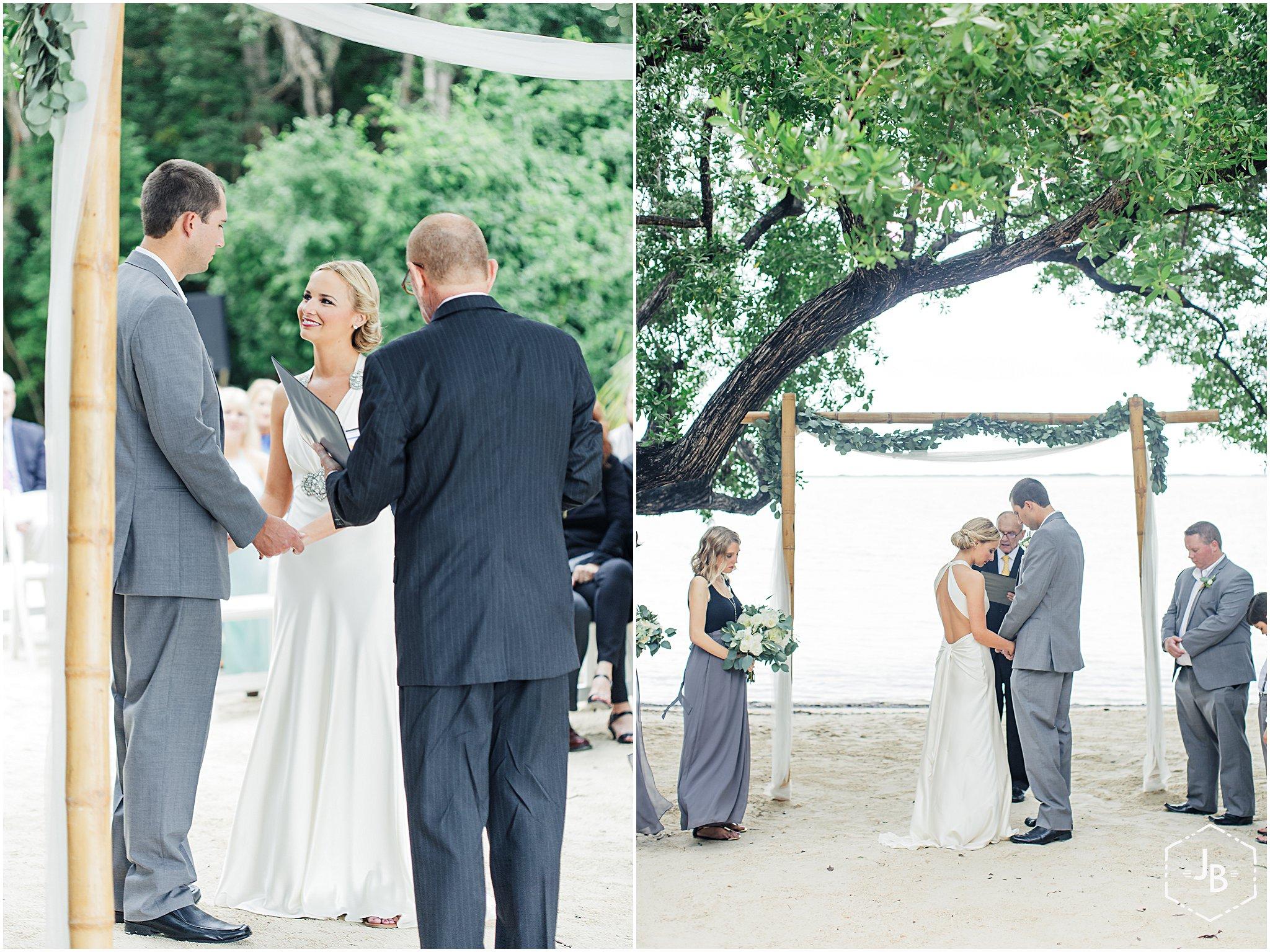 WeddingandEngagementFloridaPhotographer_1129.jpg