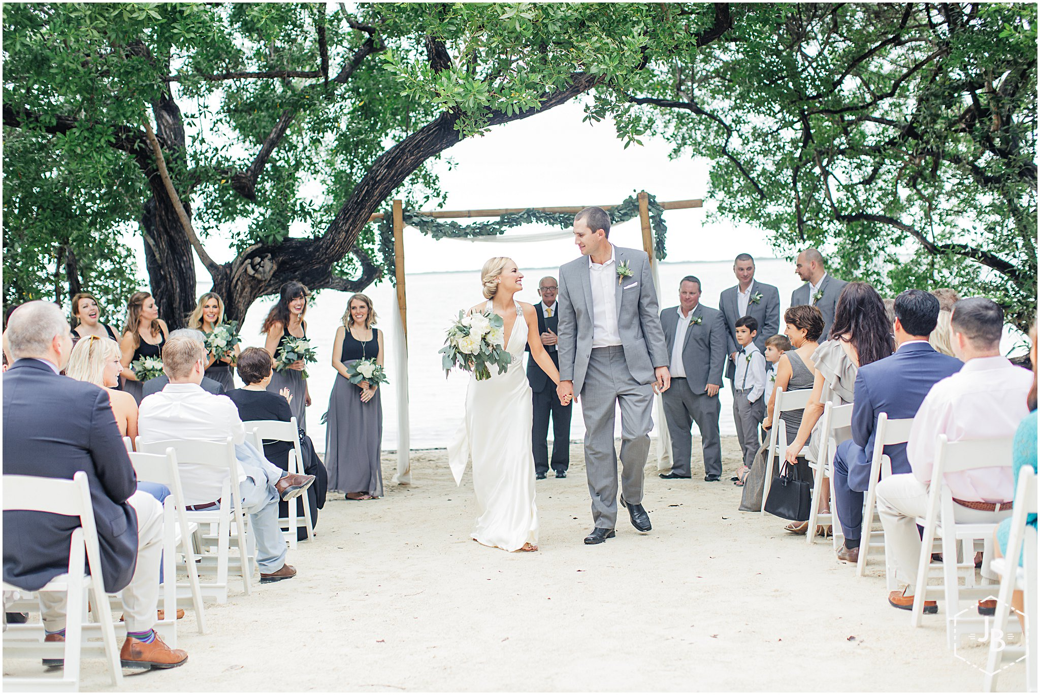 WeddingandEngagementFloridaPhotographer_1132.jpg