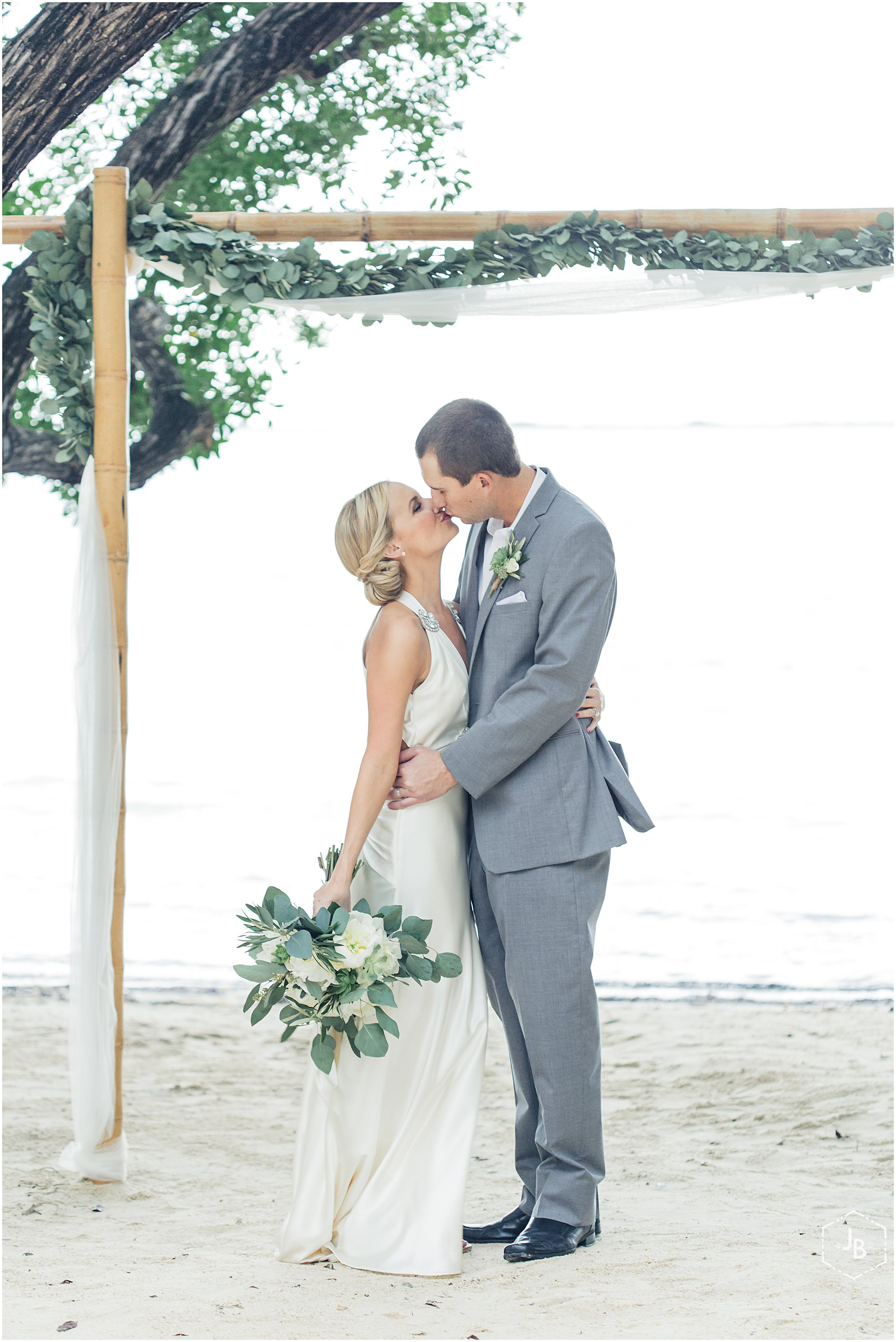 WeddingandEngagementFloridaPhotographer_1133.jpg