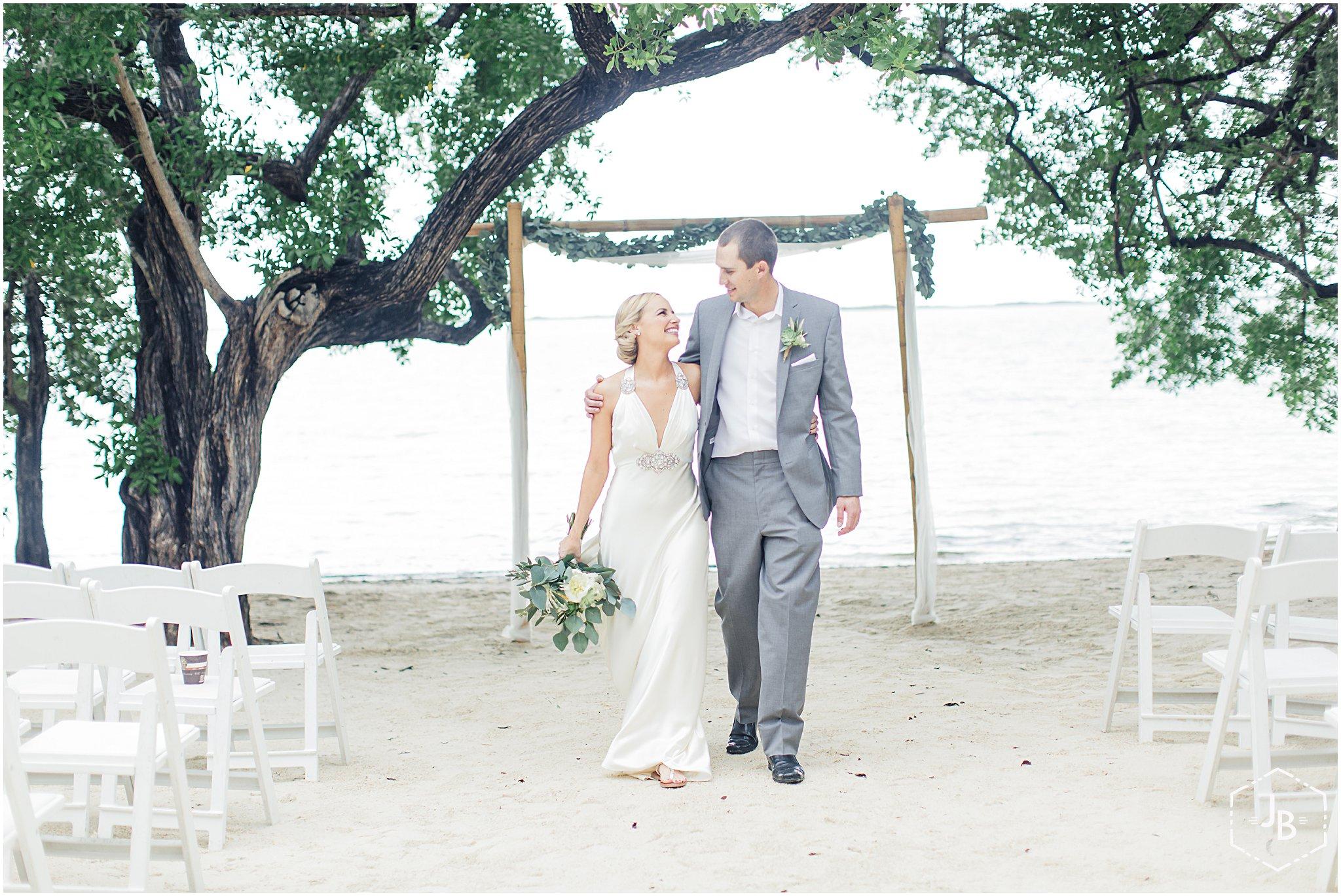 WeddingandEngagementFloridaPhotographer_1134.jpg