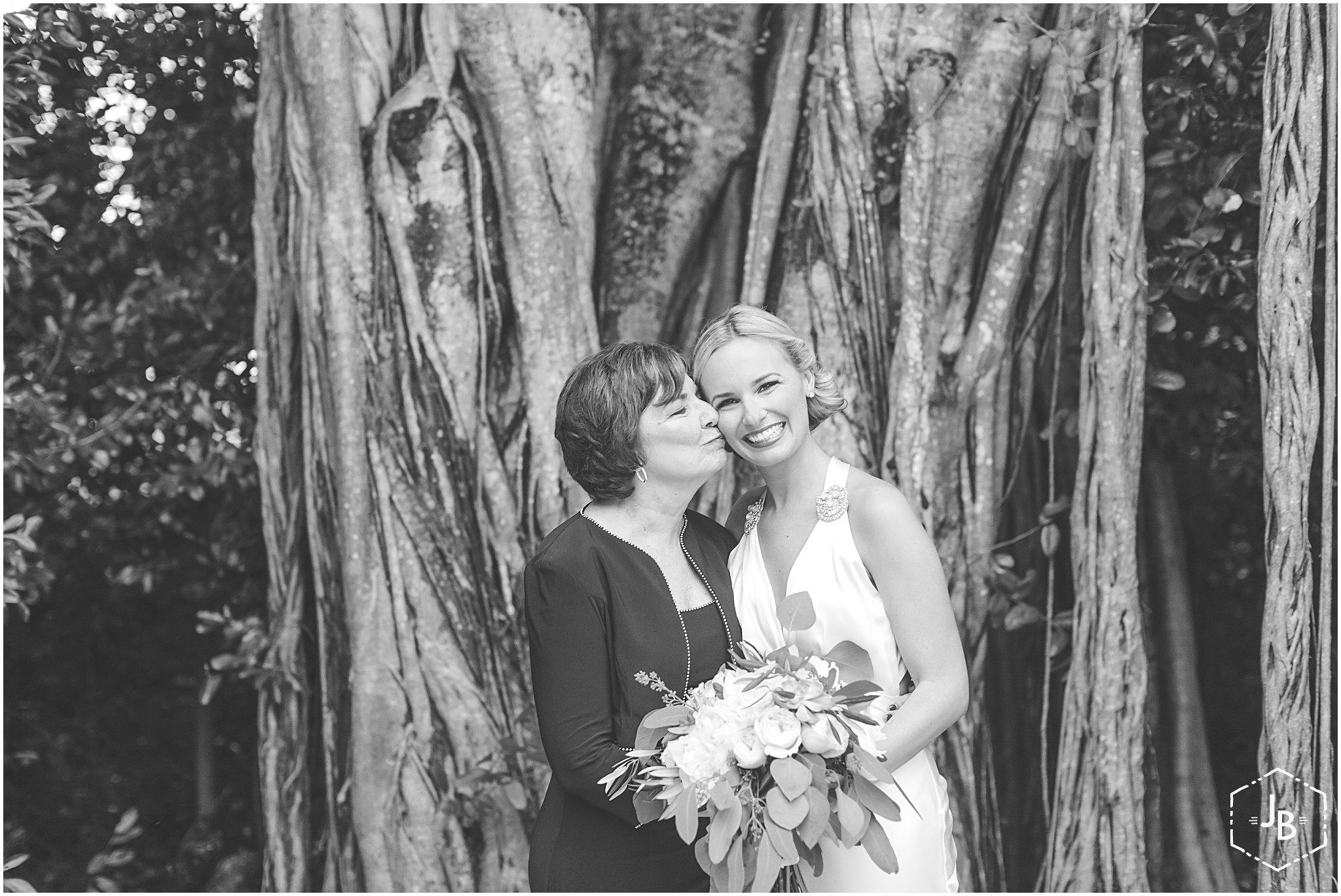 WeddingandEngagementFloridaPhotographer_1135.jpg