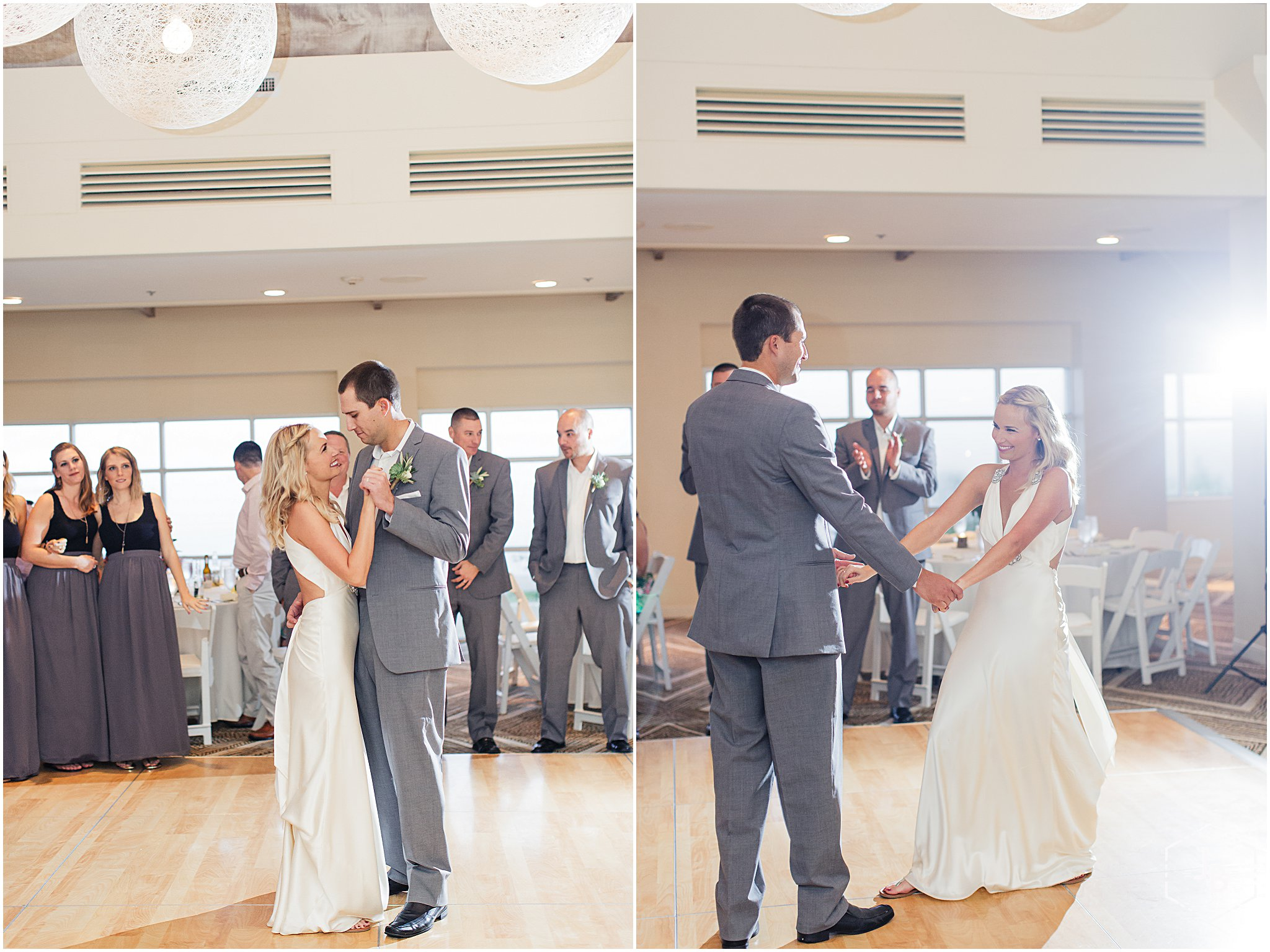 WeddingandEngagementFloridaPhotographer_1142.jpg
