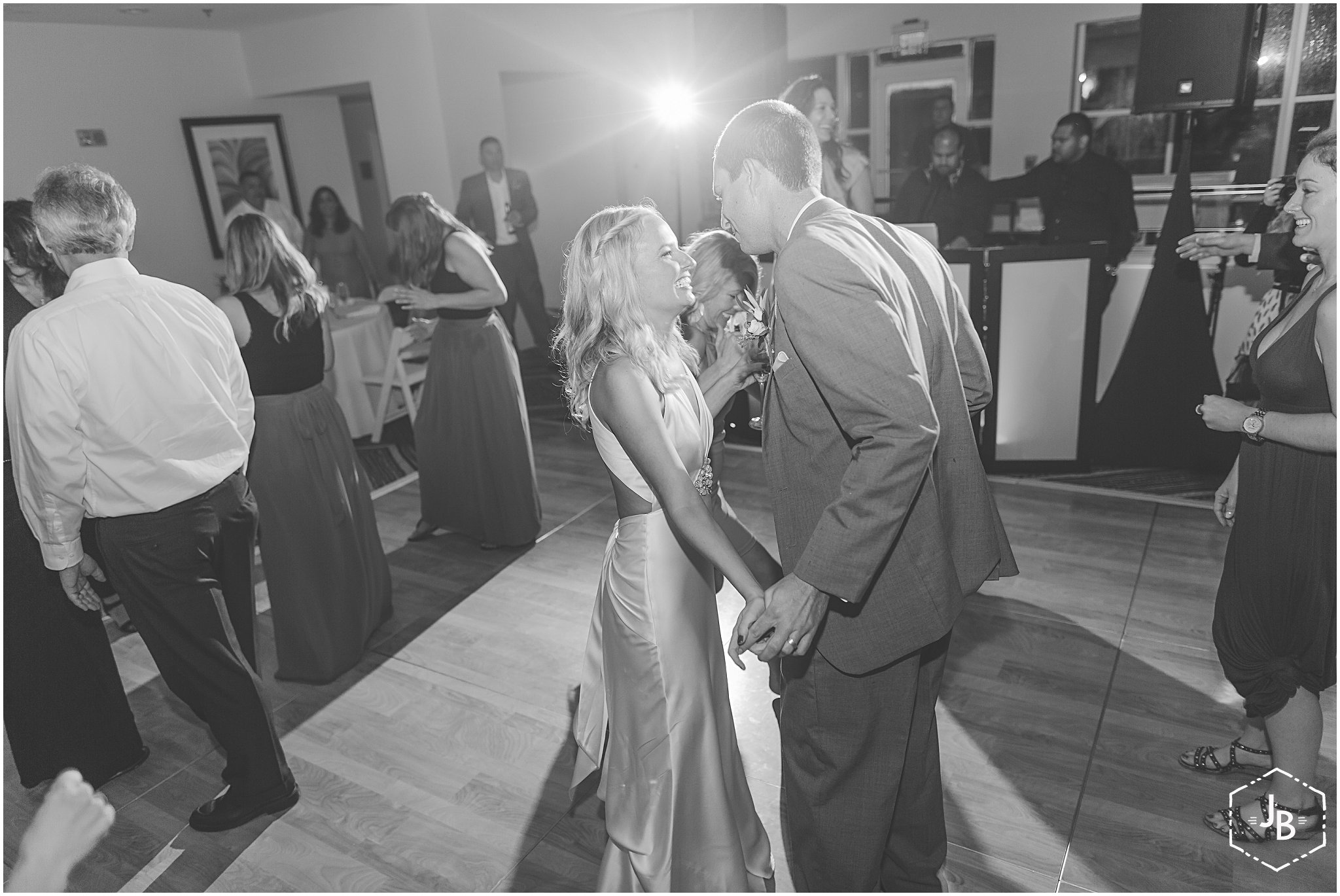 WeddingandEngagementFloridaPhotographer_1148.jpg