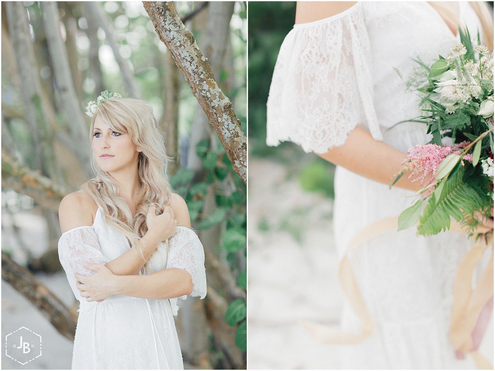 WeddingandEngagementFloridaPhotographer_1343.jpg