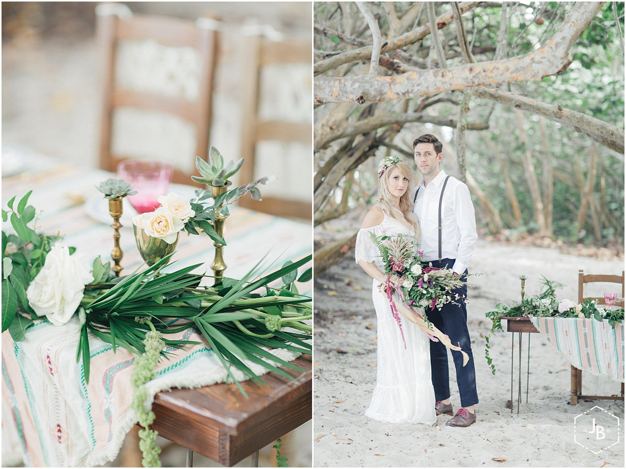 WeddingandEngagementFloridaPhotographer_1346.jpg
