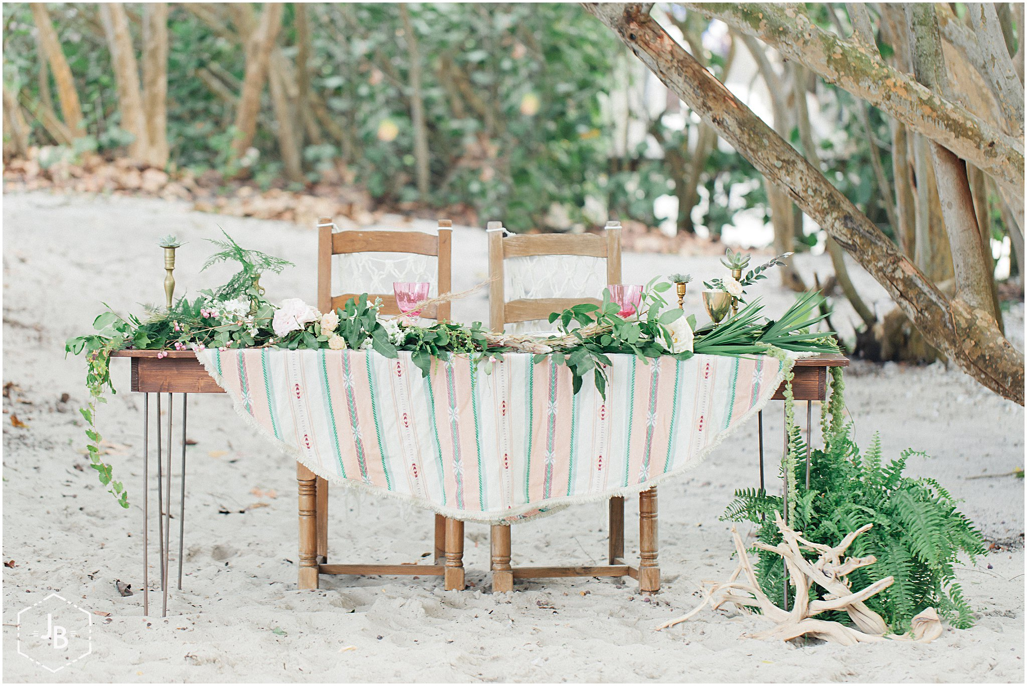 WeddingandEngagementFloridaPhotographer_1350.jpg