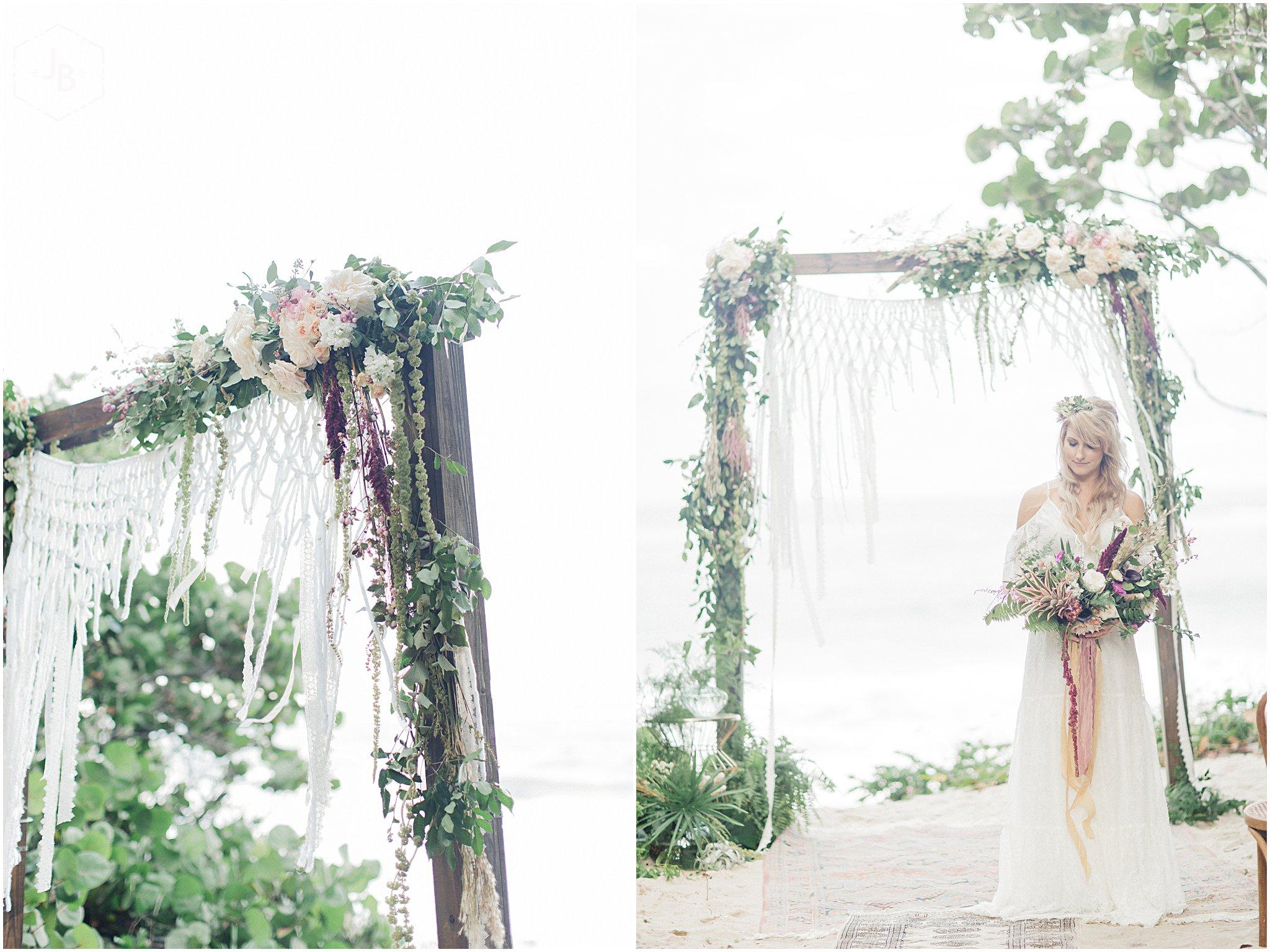 WeddingandEngagementFloridaPhotographer_1354.jpg